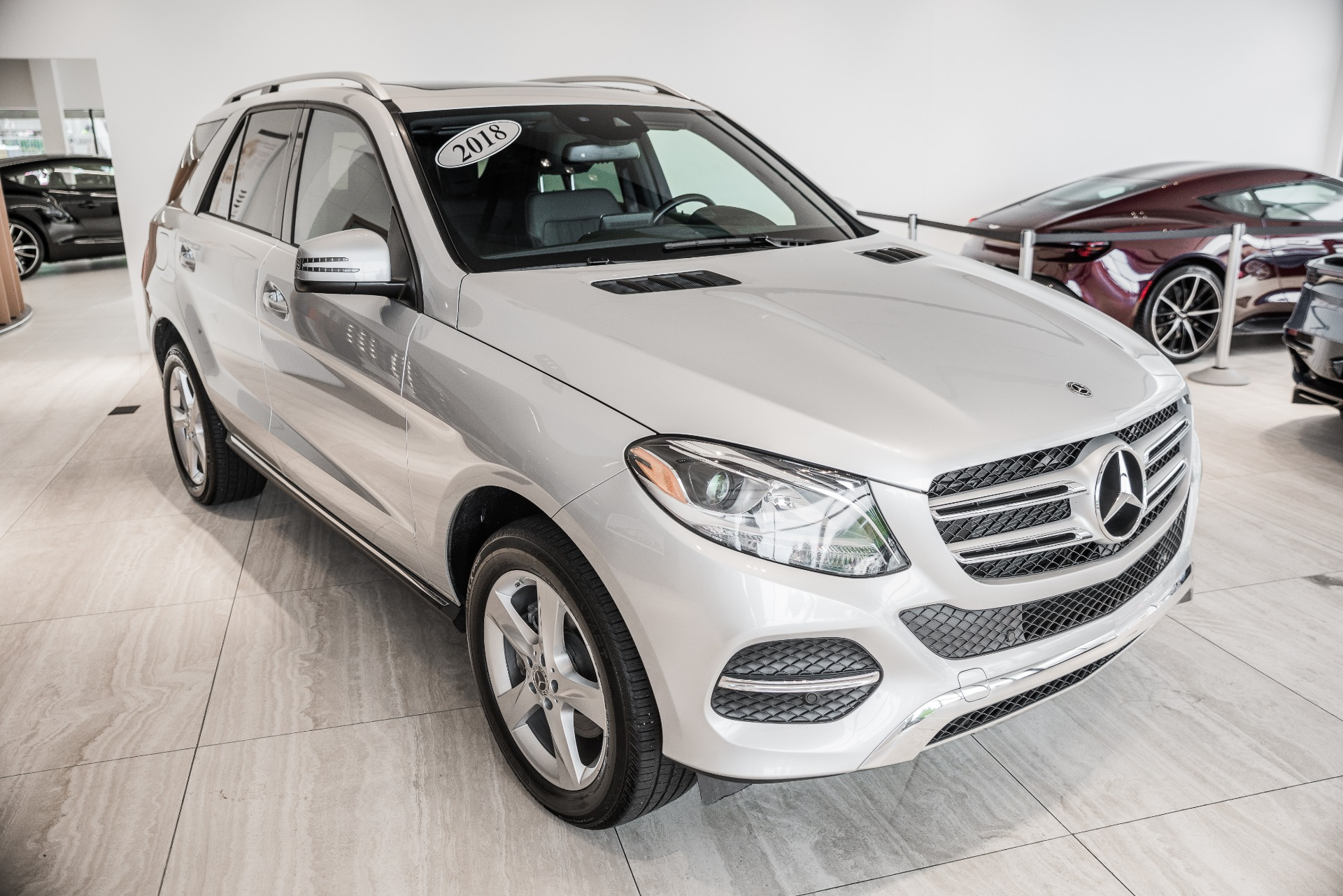 Used-2018-Mercedes-Benz-GLE-GLE-350-4MATIC