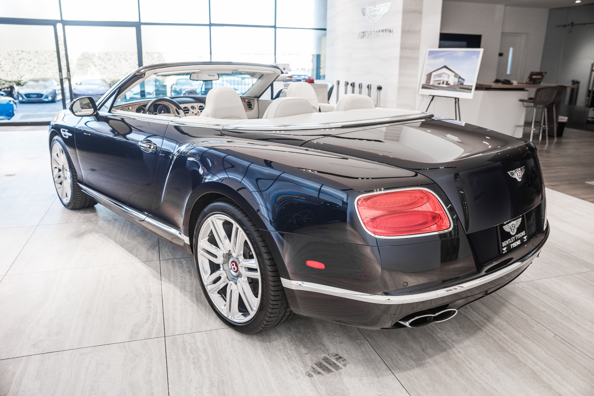 Used-2016-Bentley-Continental-GT-GT-V8