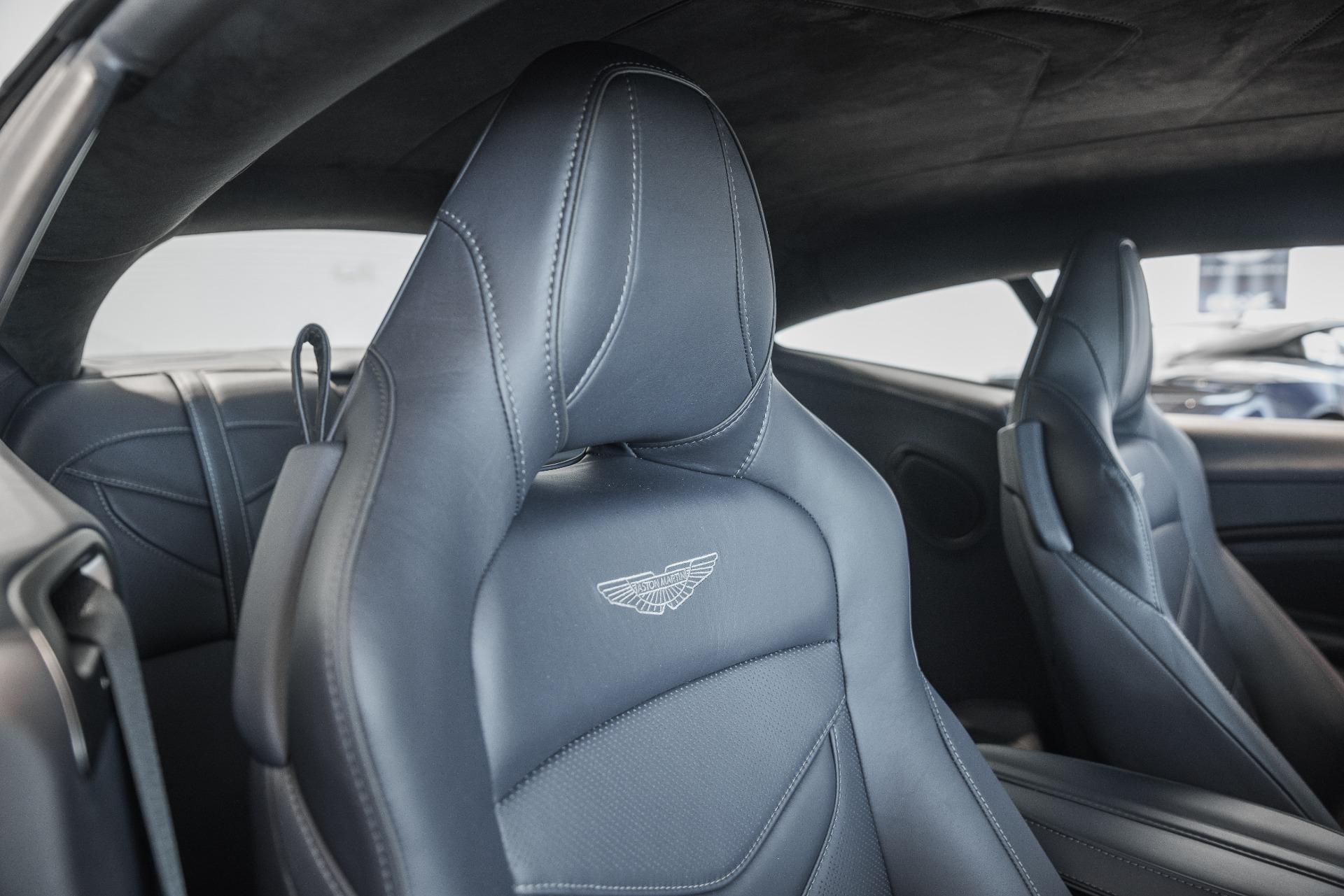 New-2020-Aston-Martin-DBS-Superleggera