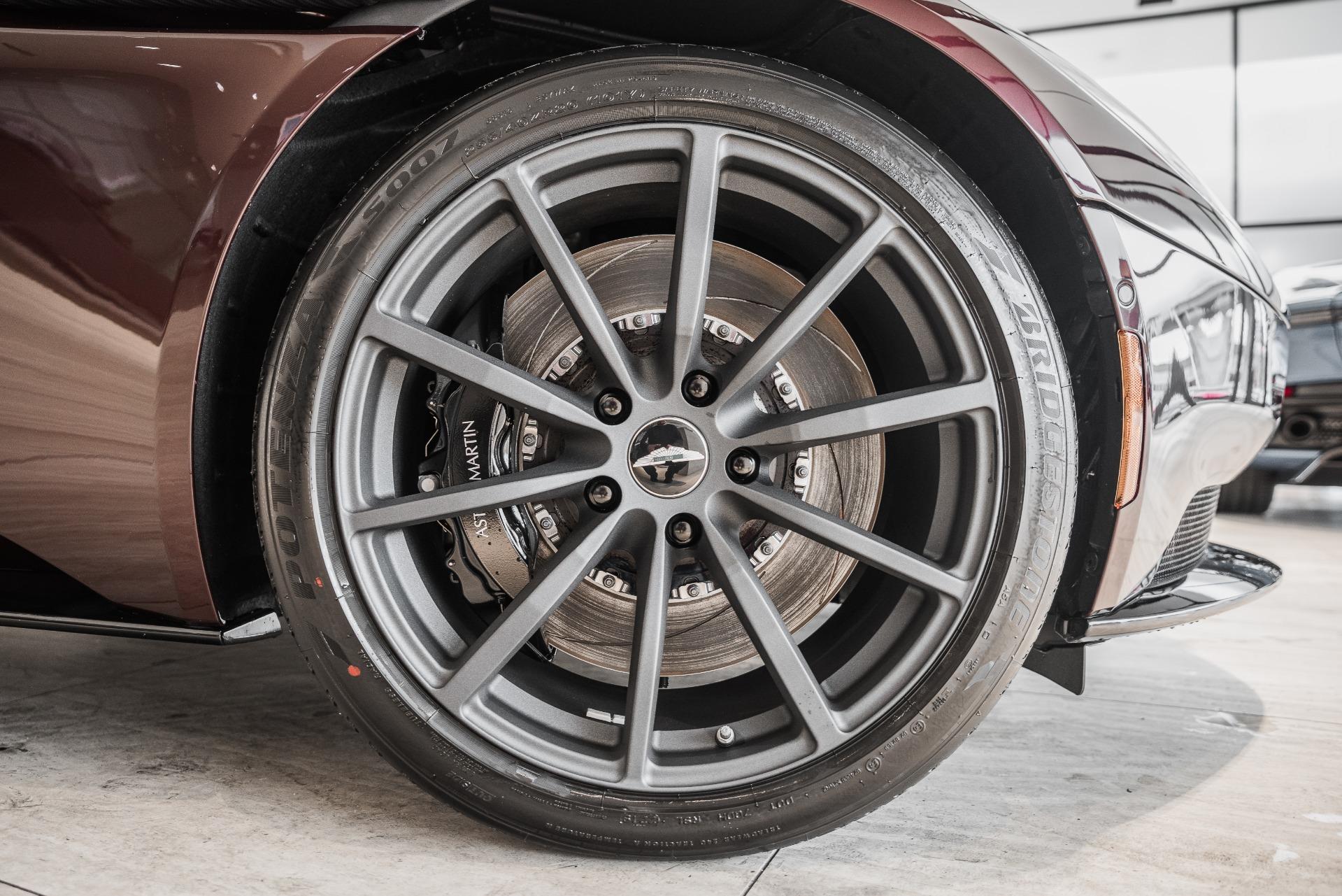 New-2020-Aston-Martin-DB11-AMR