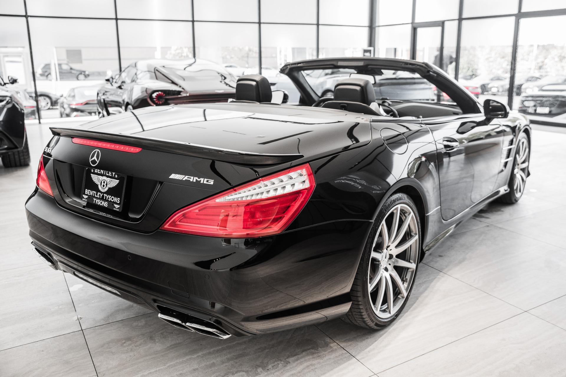 Used-2016-Mercedes-Benz-SL-AMG-SL-63