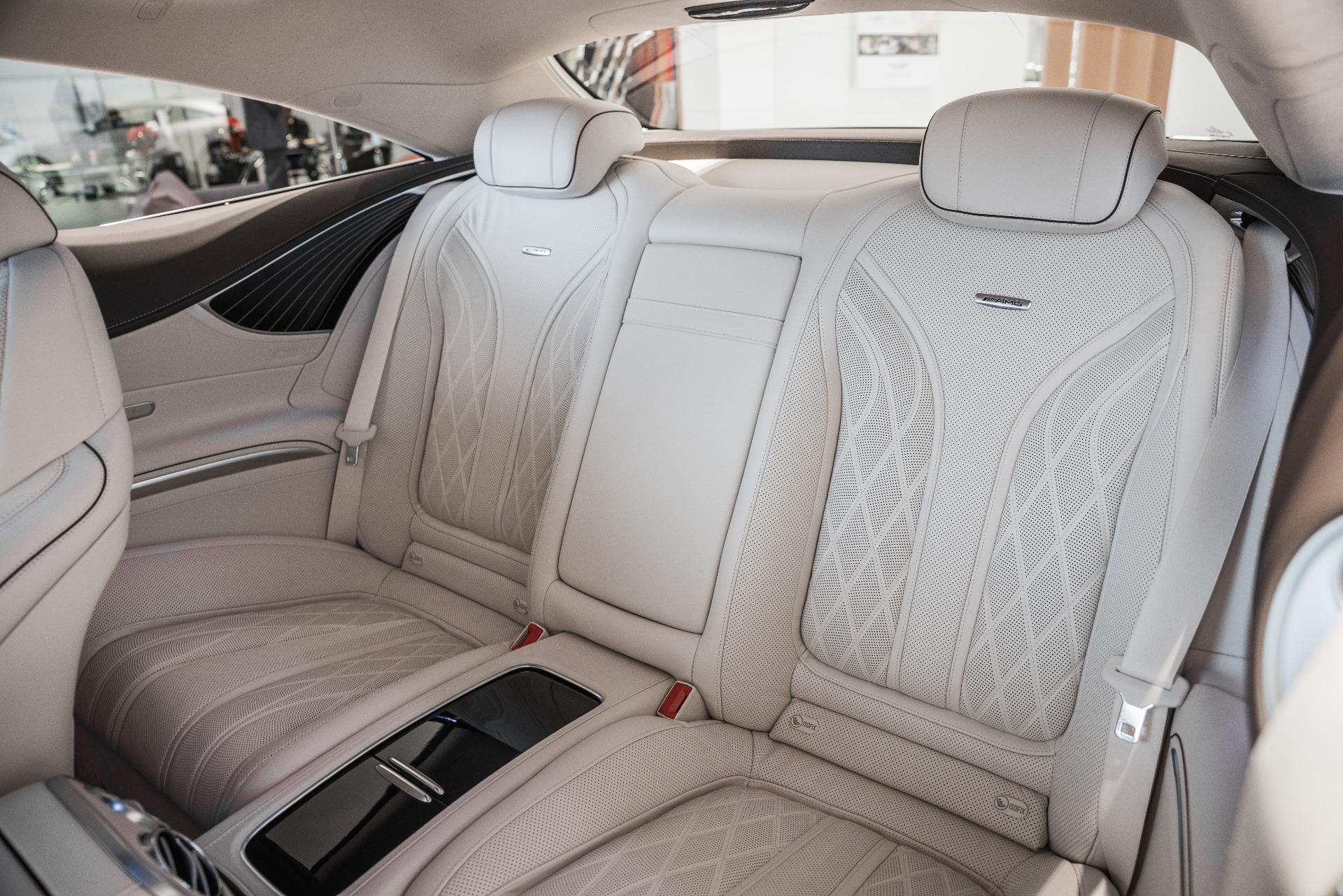 Used-2015-Mercedes-Benz-S-Class-S-63-AMG