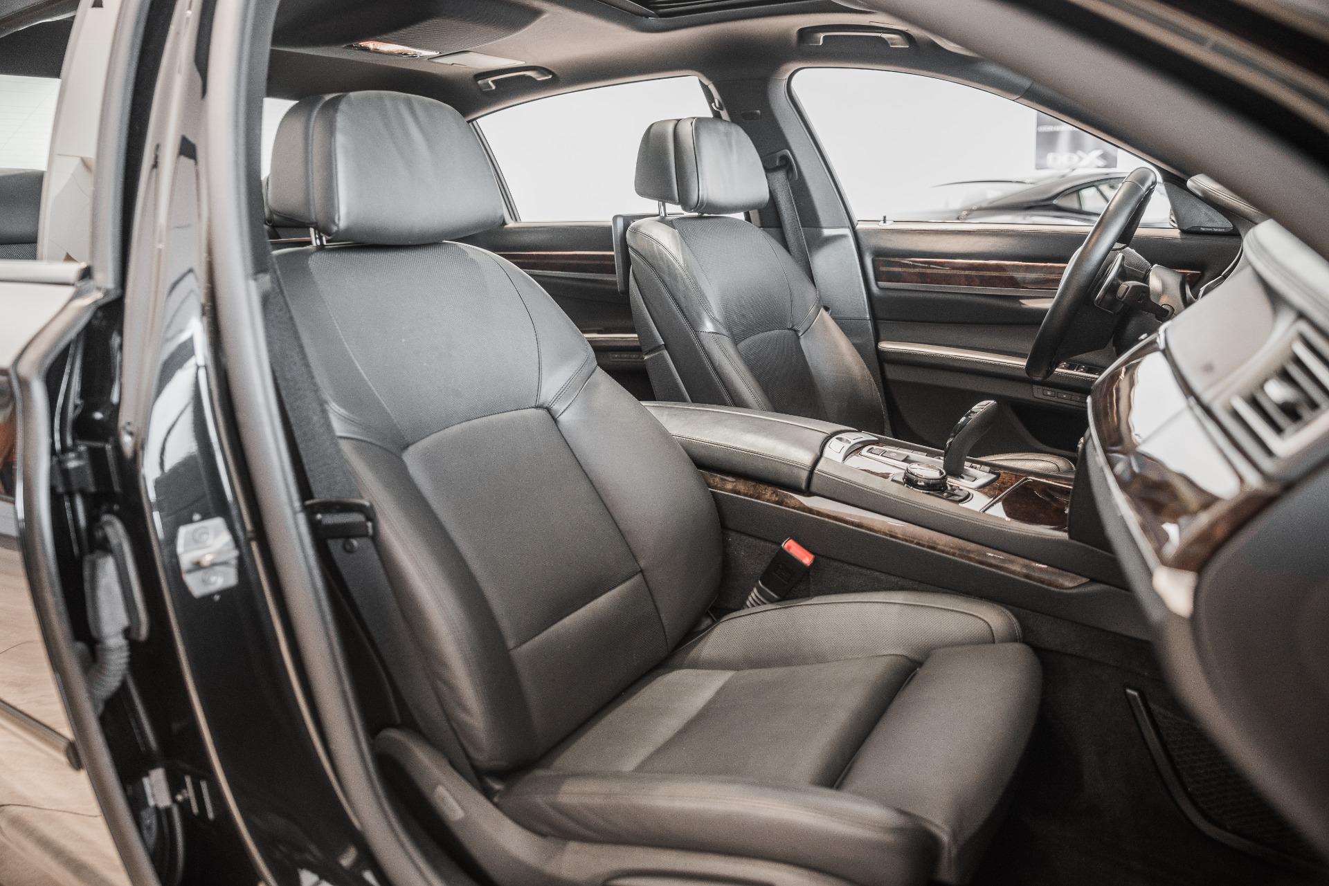 Used-2014-BMW-7-Series