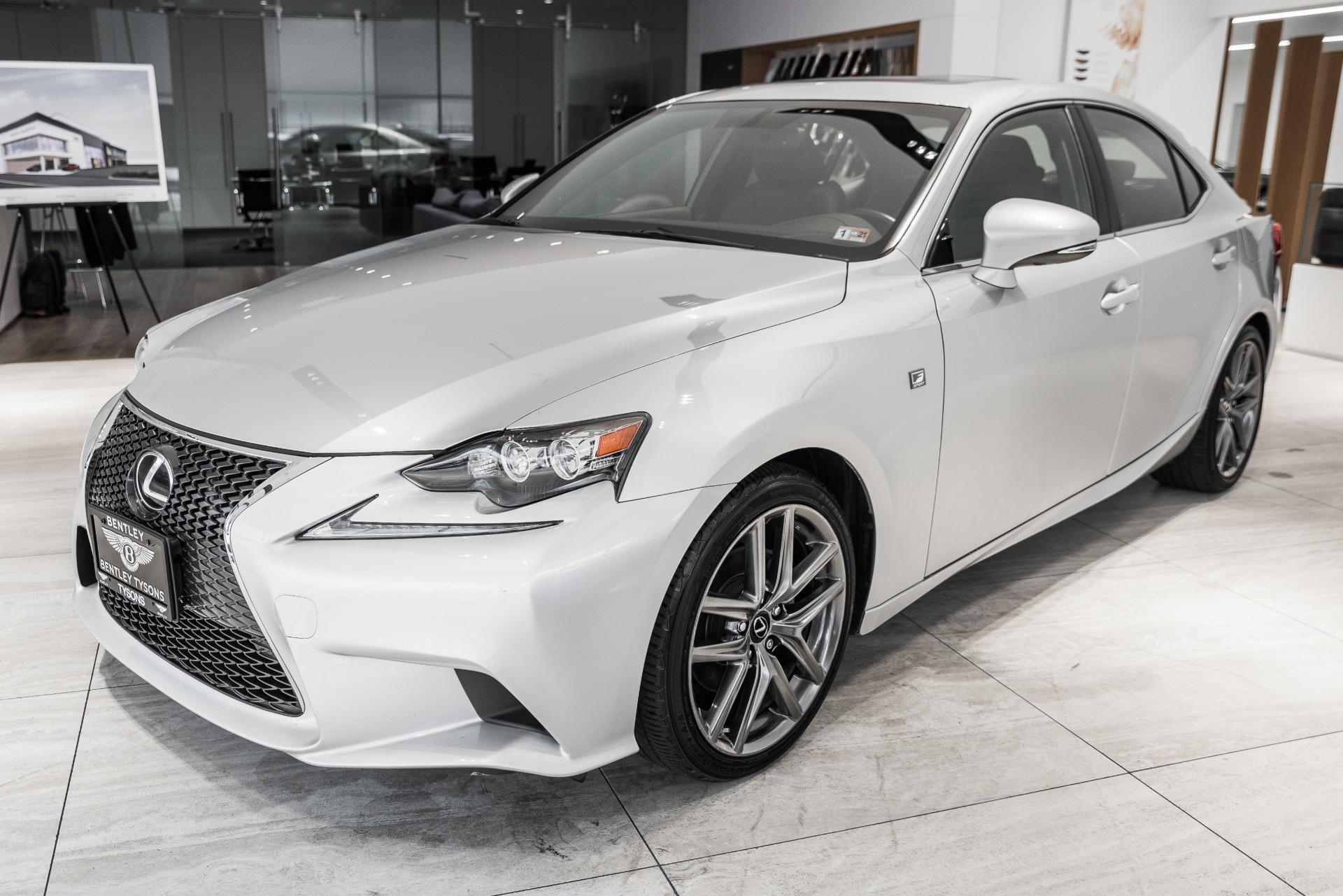 Used-2015-Lexus-IS-250-Crafted-Line