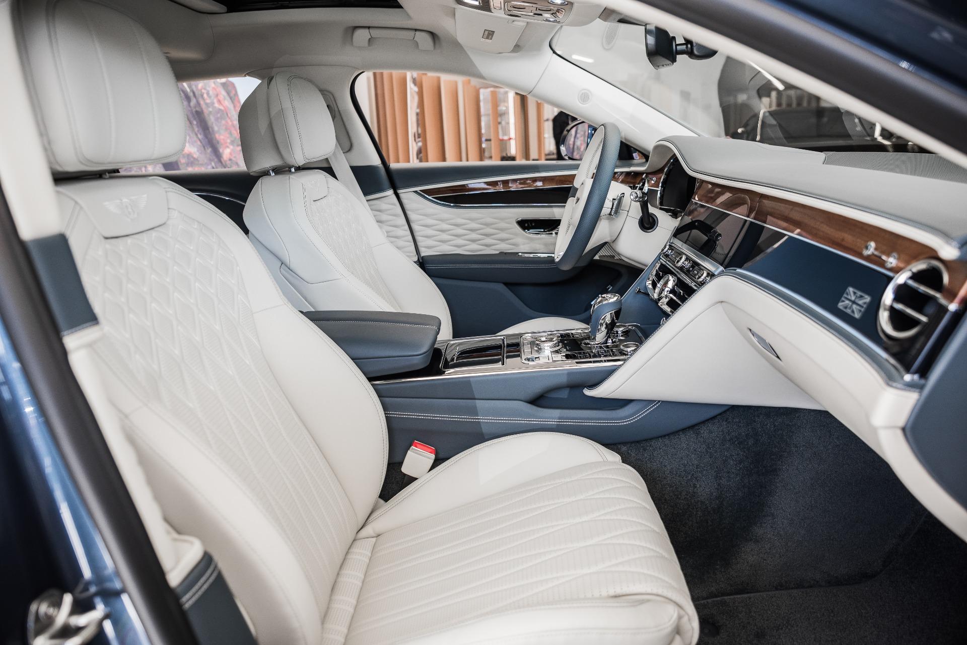 New-2020-Bentley-Flying-Spur