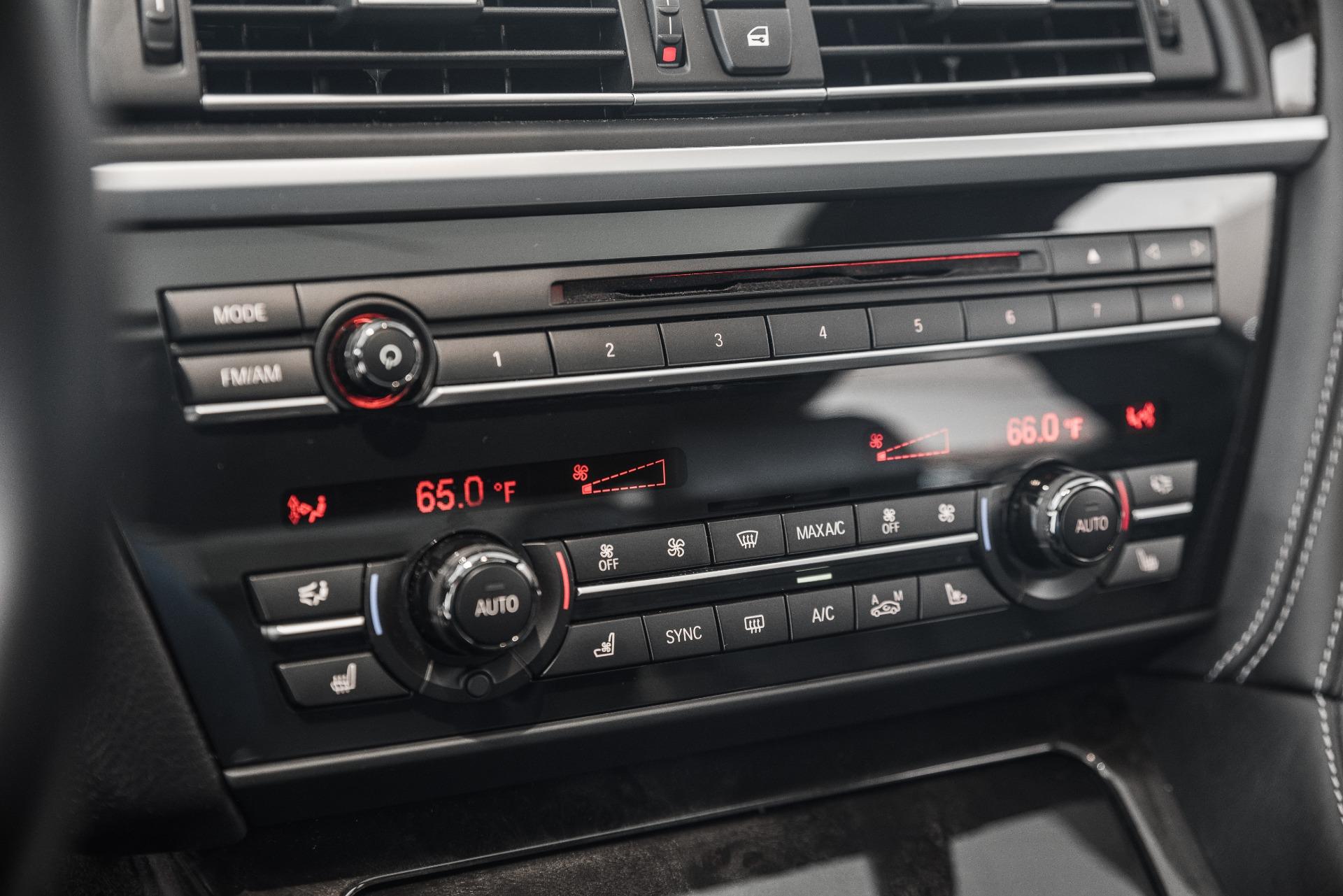 Used-2016-BMW-6-Series