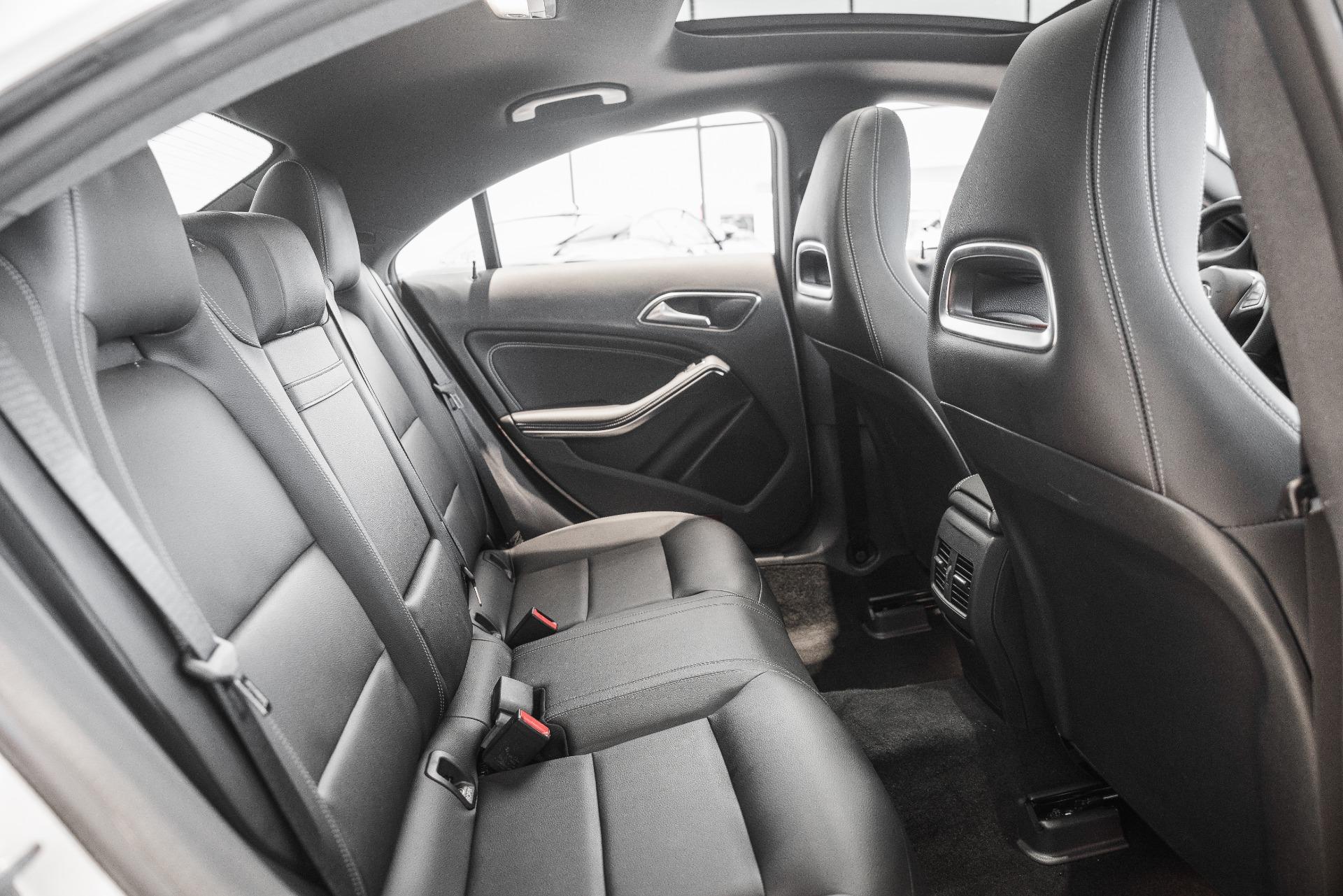 Used-2019-Mercedes-Benz-CLA-CLA-250-4MATIC
