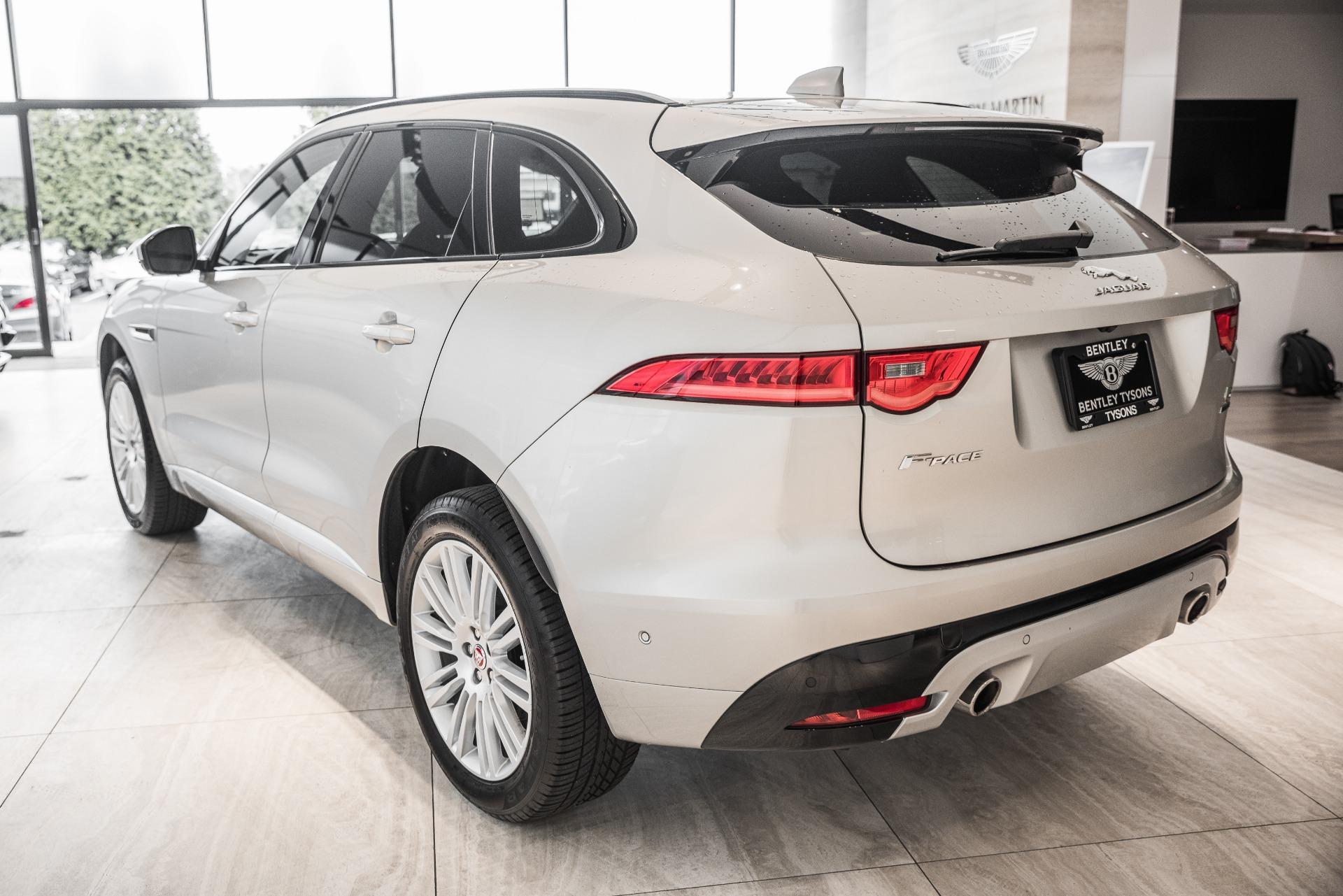Used-2017-Jaguar-F-PACE-S