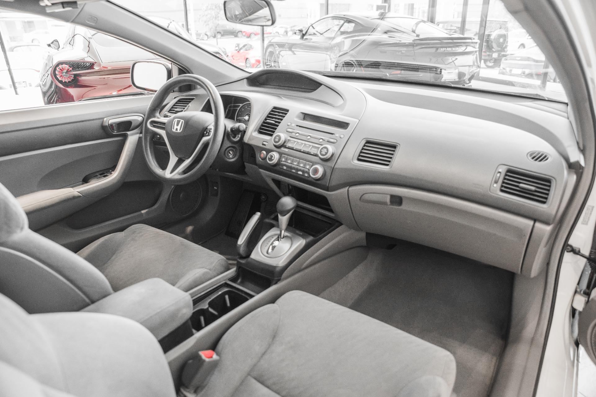 Used-2010-Honda-Civic-Cpe-LX