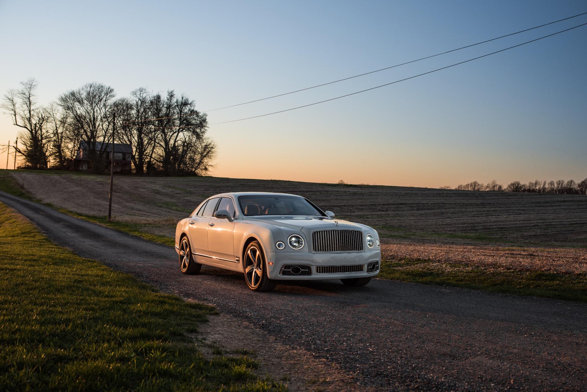 New-2020-Bentley-Mulsanne