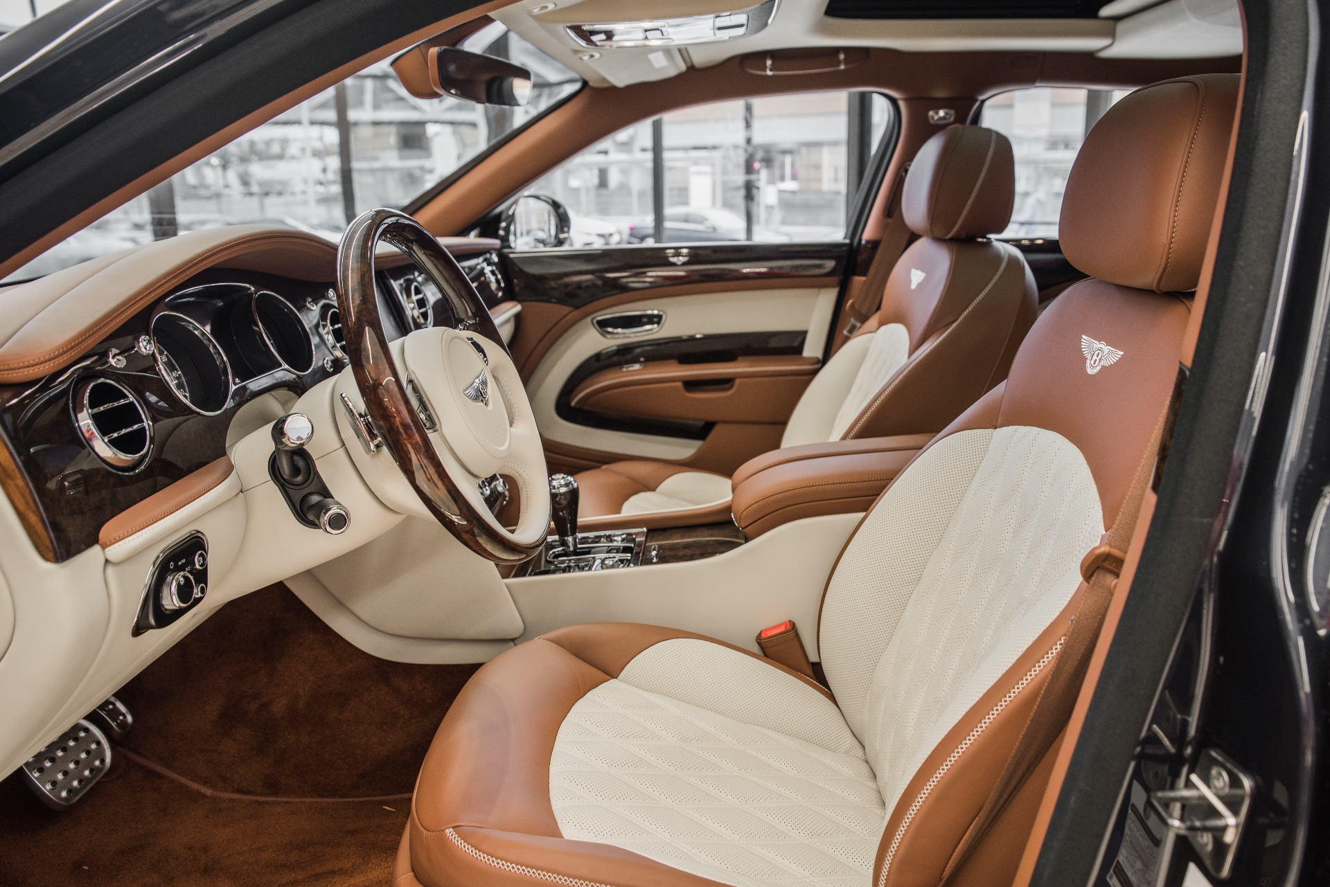 New-2020-Bentley-Mulsanne