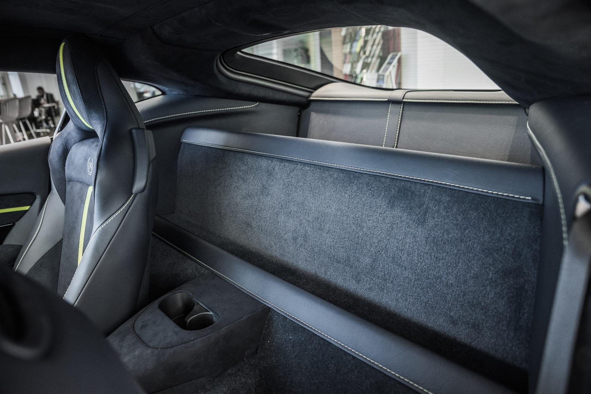 New-2020-Aston-Martin-Vantage-AMR