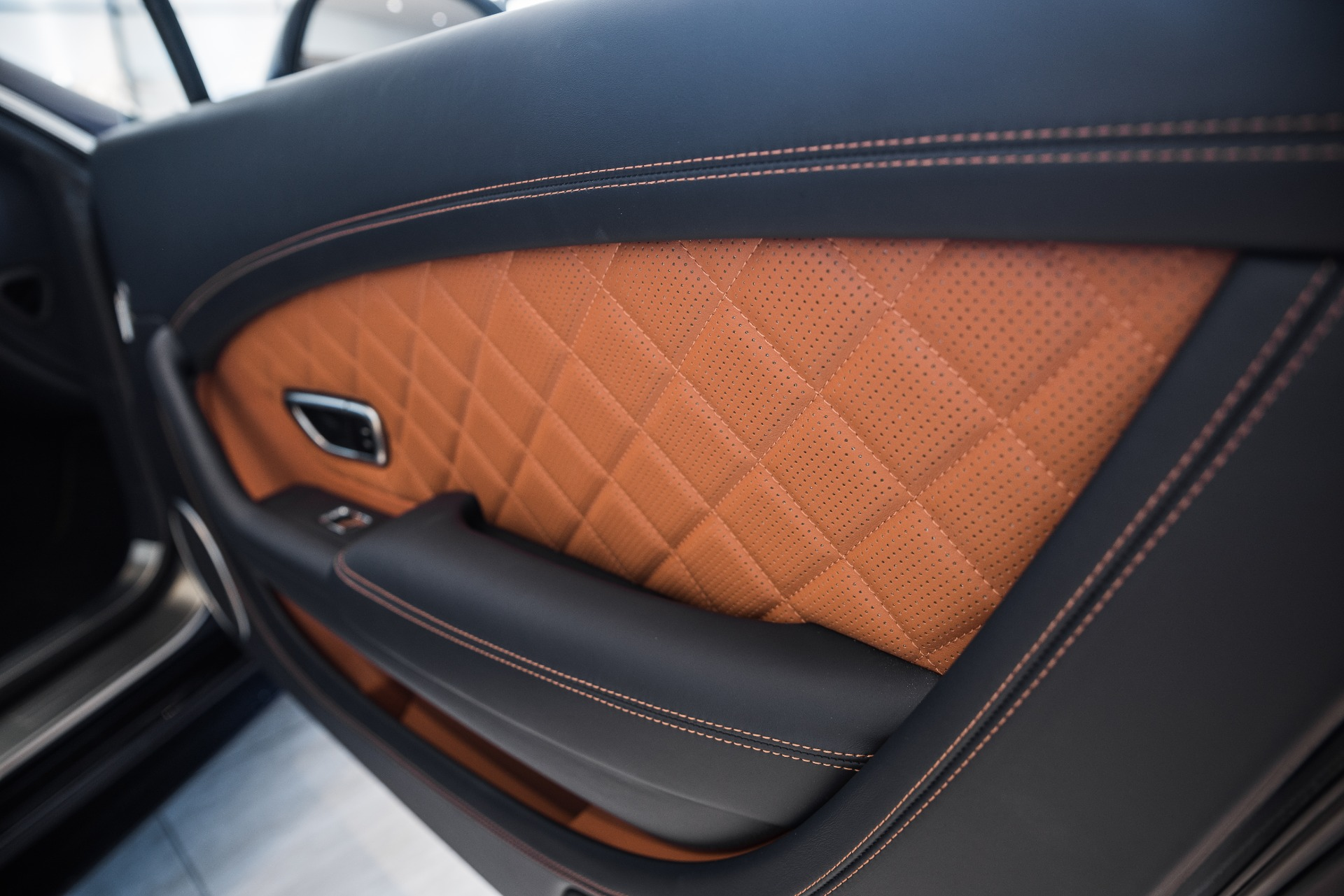Used-2016-Bentley-Continental-GT-GT-Speed