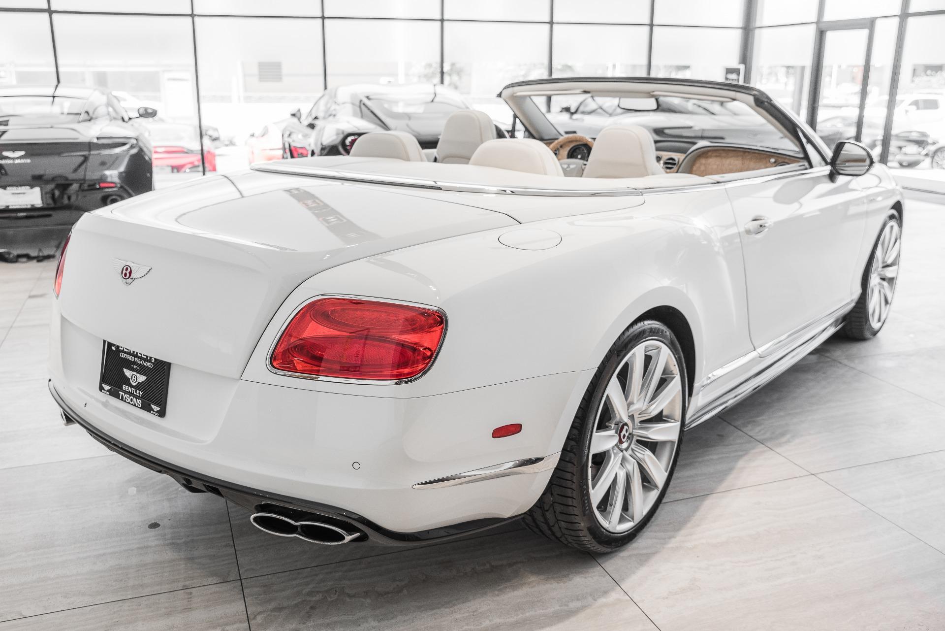 Used-2015-Bentley-GTC-V8-S-GTC-V8-S