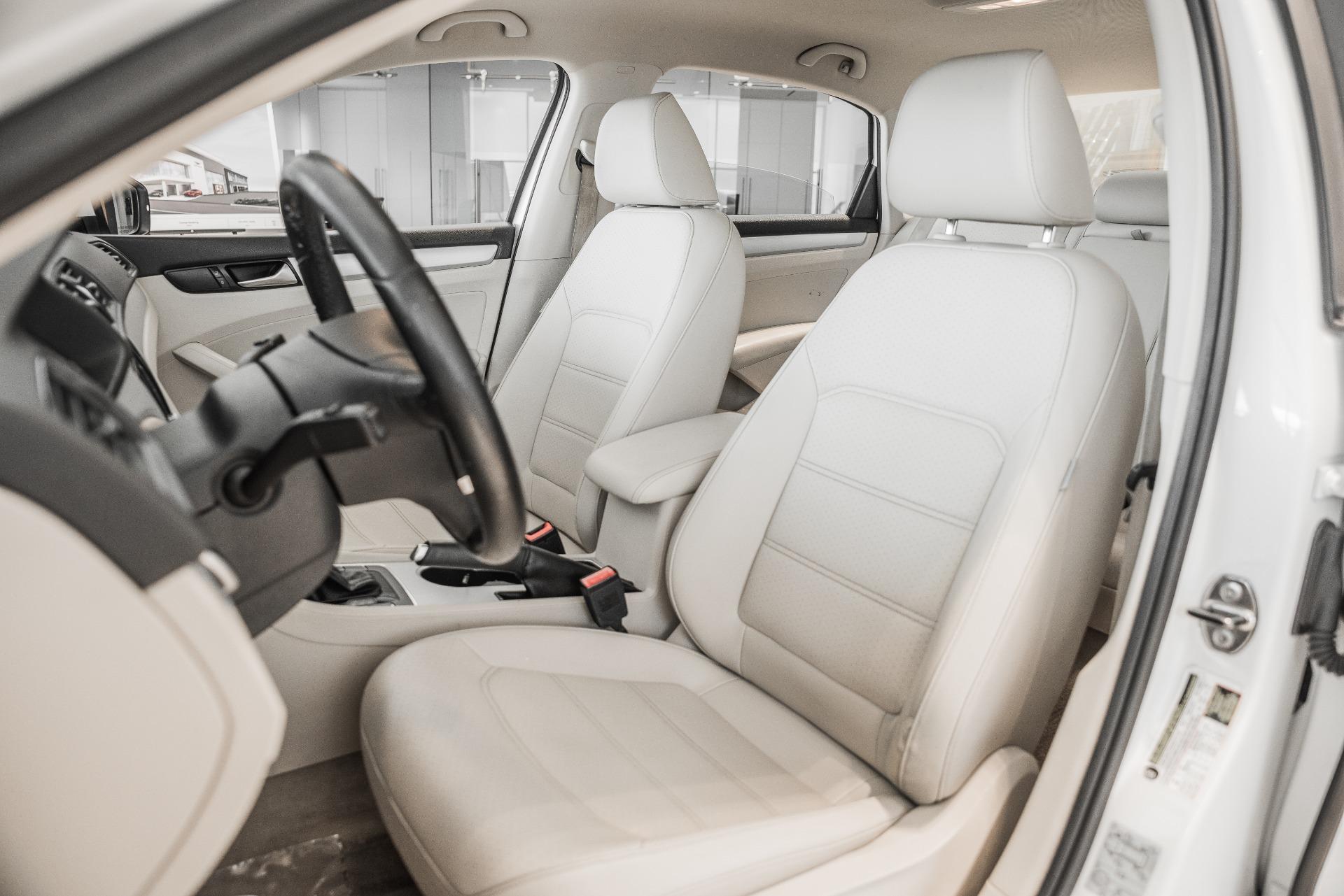 Used-2013-Volkswagen-Passat