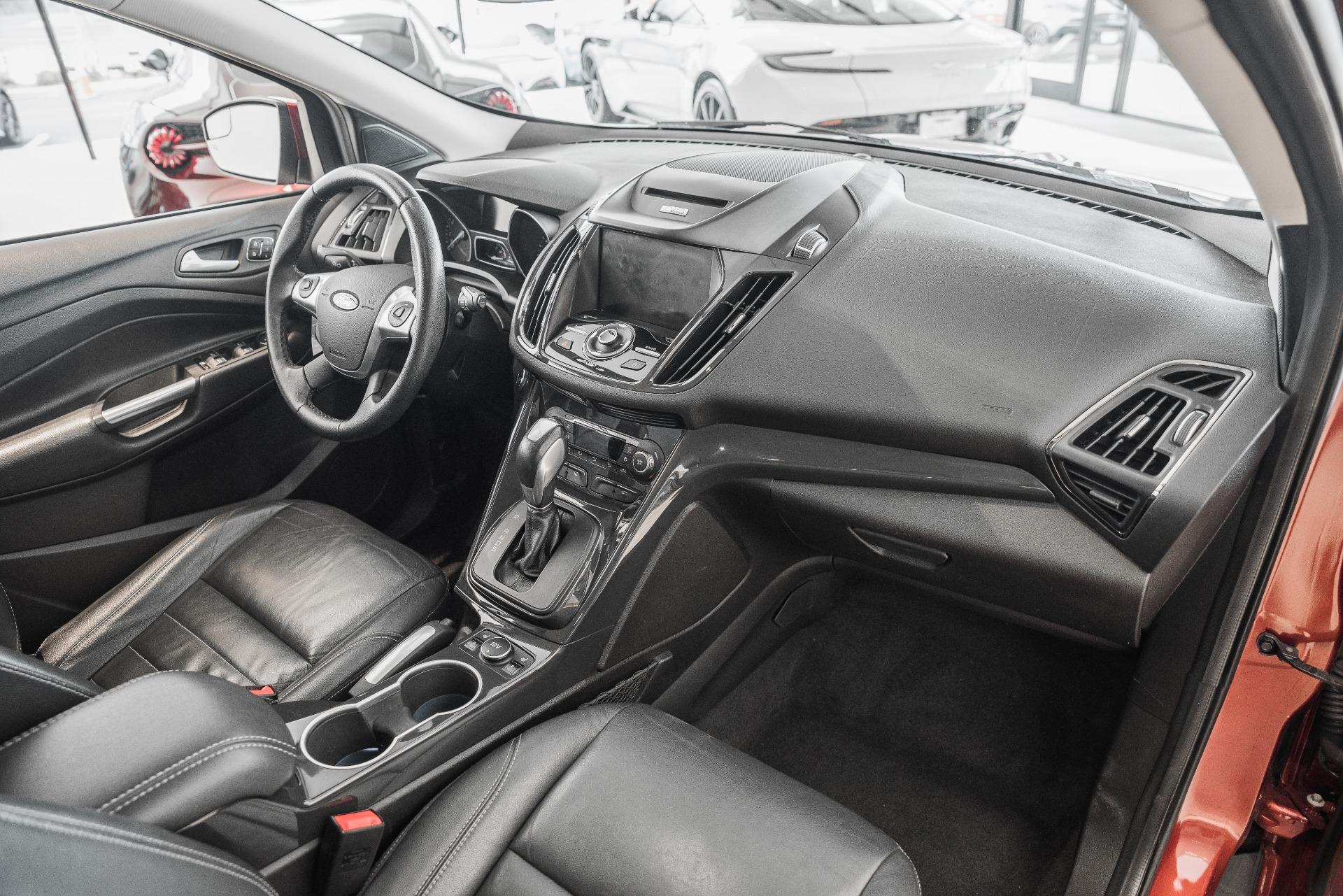 Used-2015-Ford-Escape-Titanium