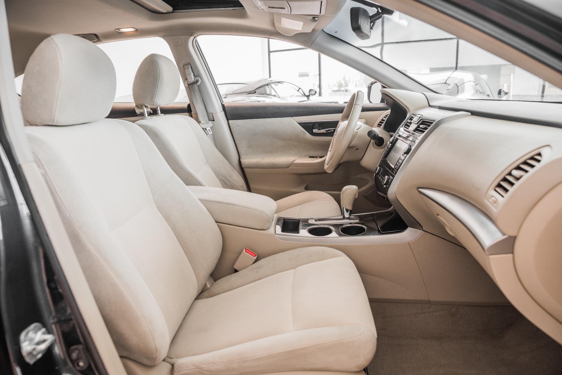 Used-2013-Nissan-Altima