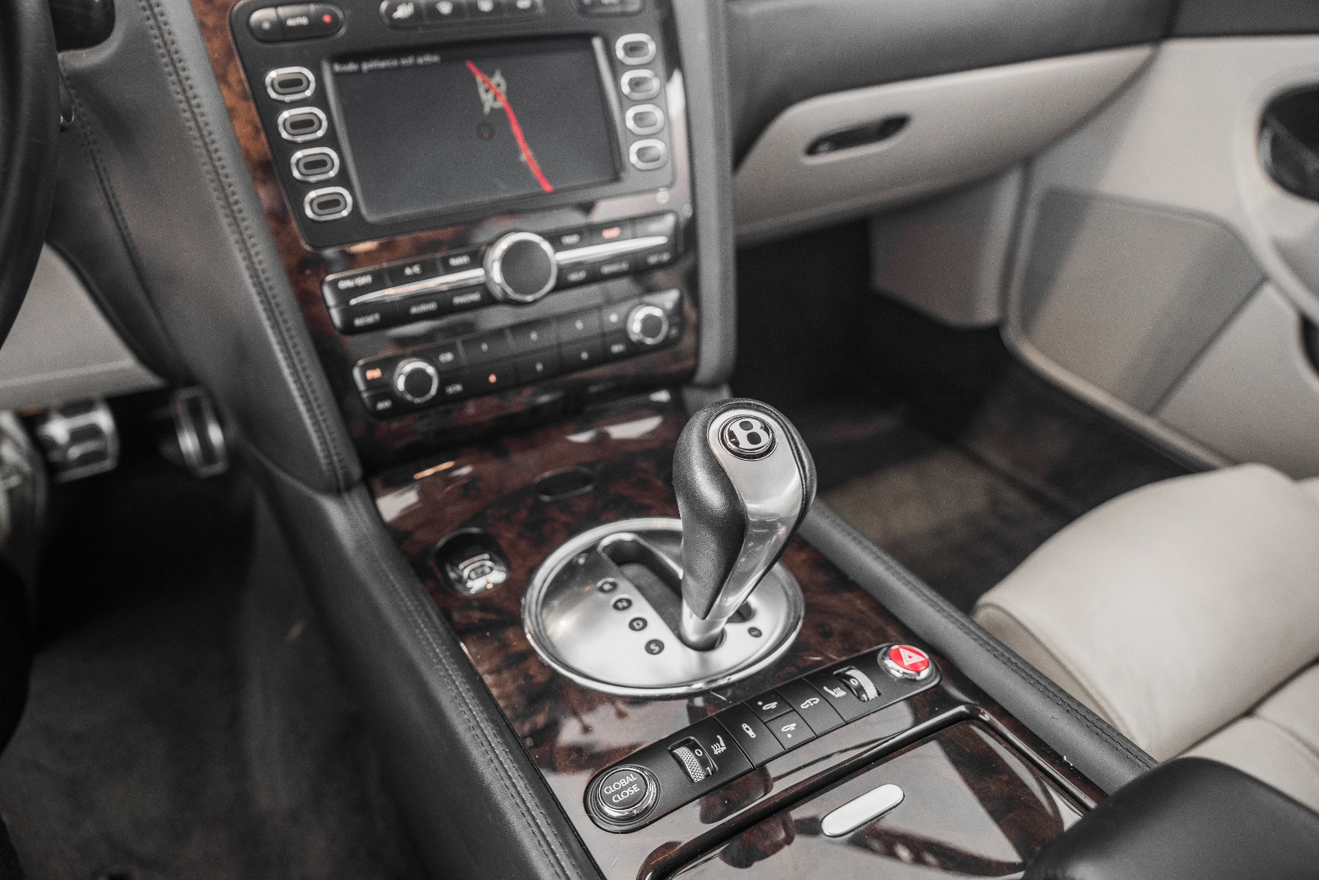 Used-2004-Bentley-Continental-GT-Turbo
