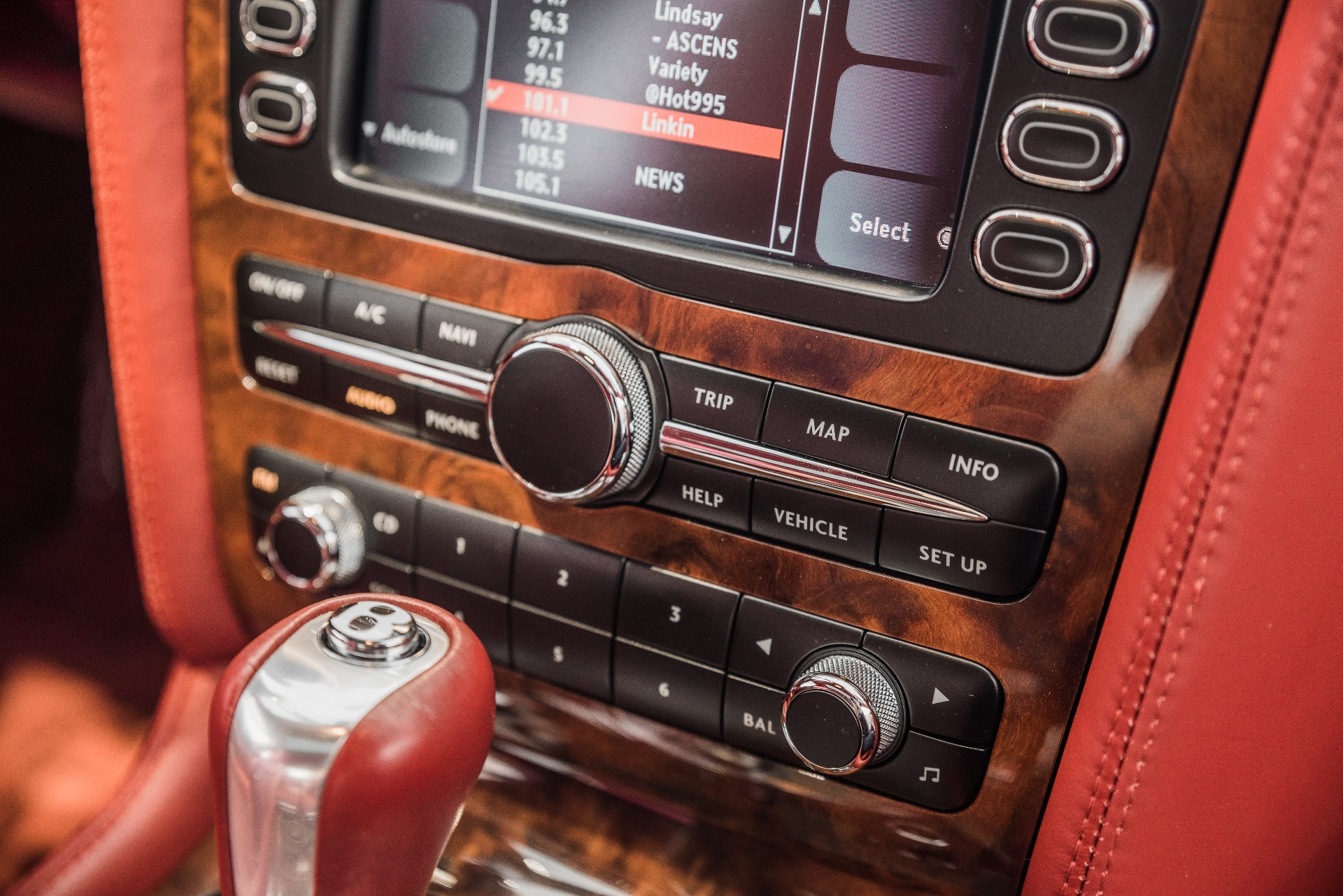 Used-2006-Bentley-Continental-Flying-Spur-Flying-Spur
