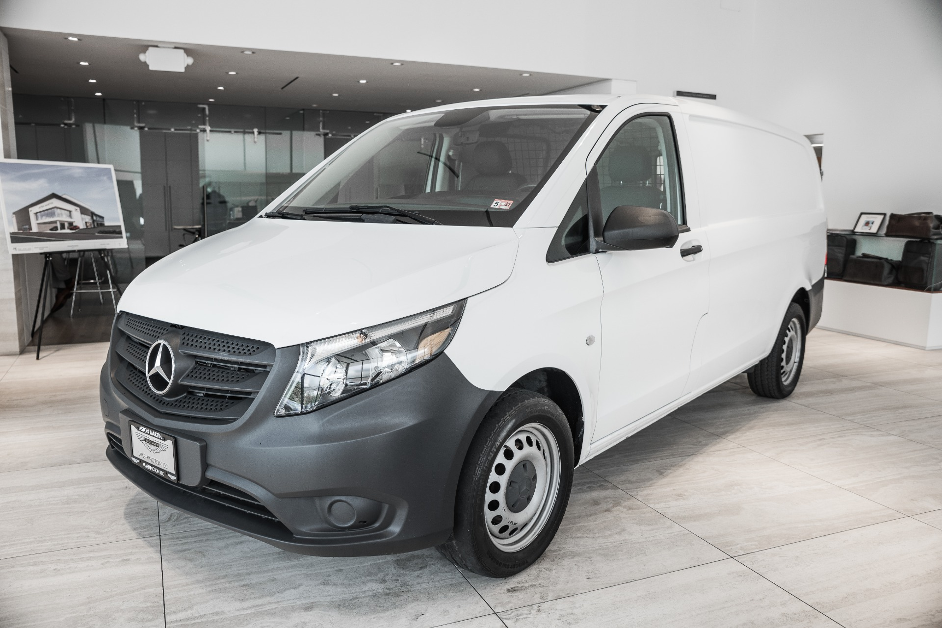 Used-2017-Mercedes-Benz-Metris-Cargo-Van-Worker-Cargo