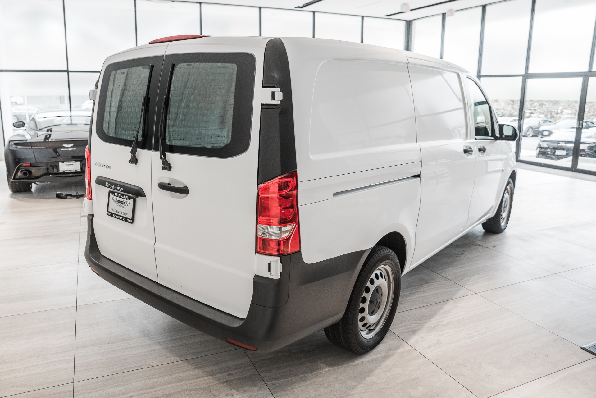 Used-2017-Mercedes-Benz-Metris-Cargo-Van-Worker-Cargo