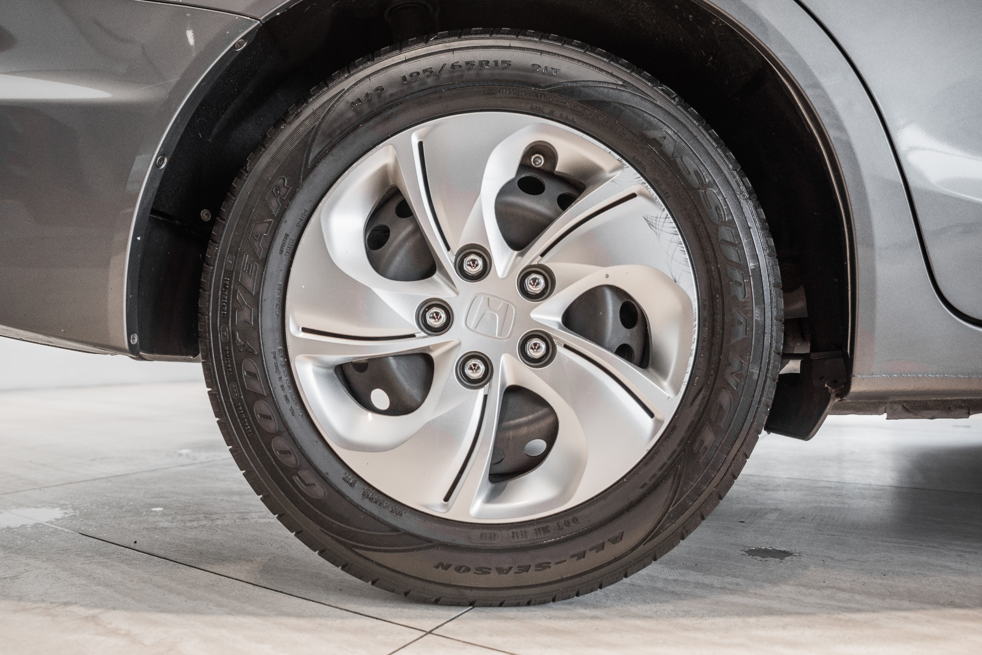 Used-2013-Honda-Civic-Sdn-LX
