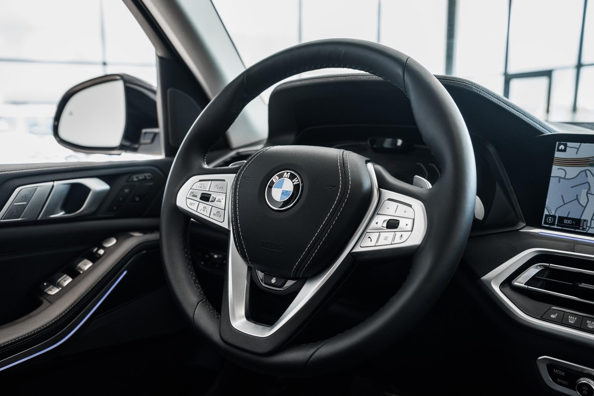 Used-2019-BMW-X7-xDrive50i