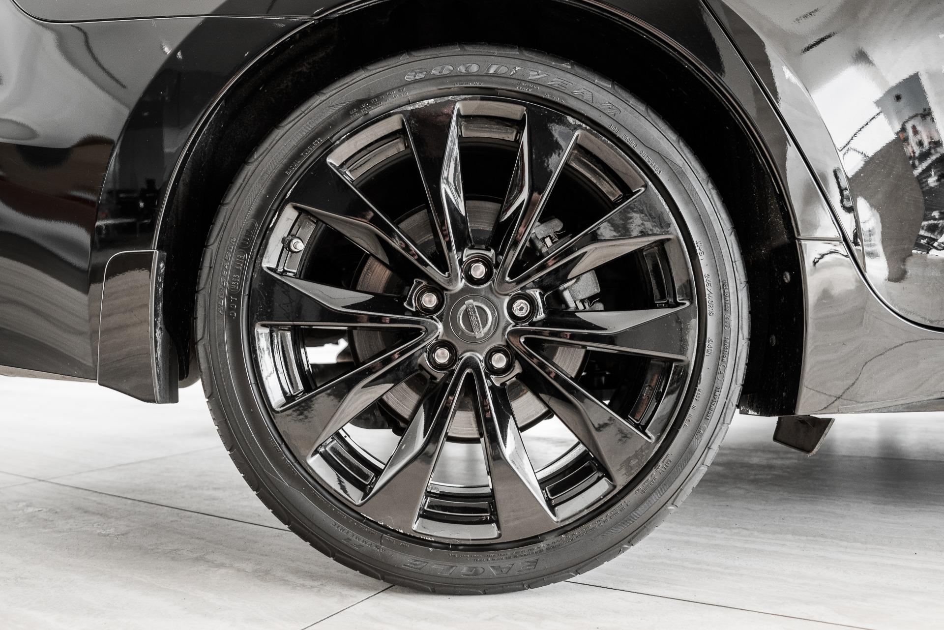 Used-2017-Nissan-Maxima