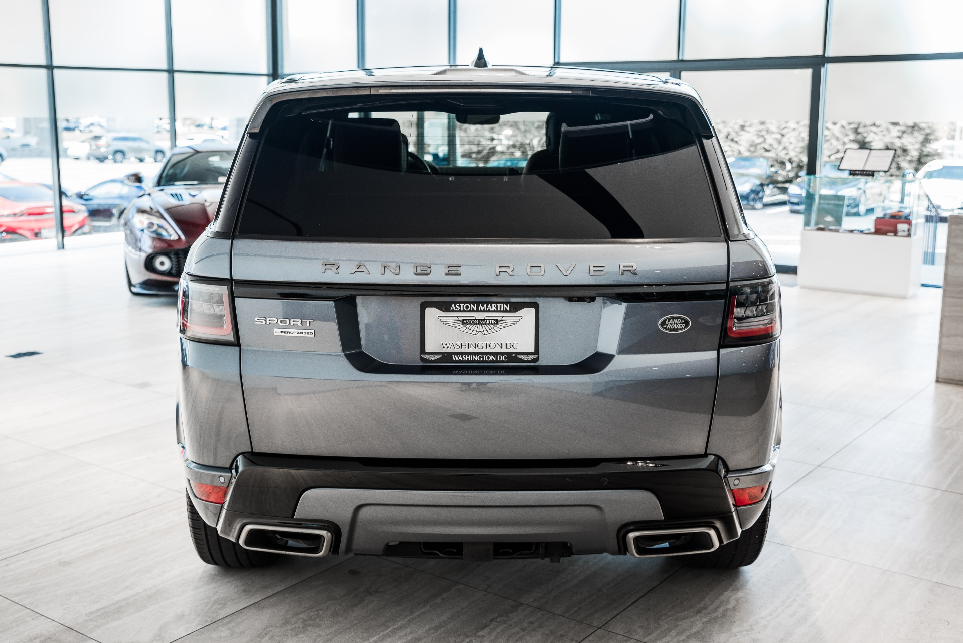 Used-2018-Land-Rover-Range-Rover-Sport-Supercharger