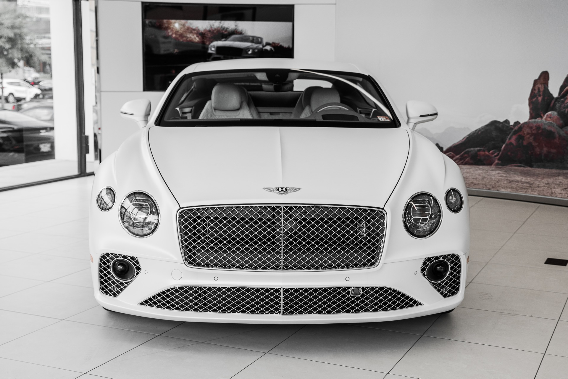 New-2020-Bentley-Continental-GT