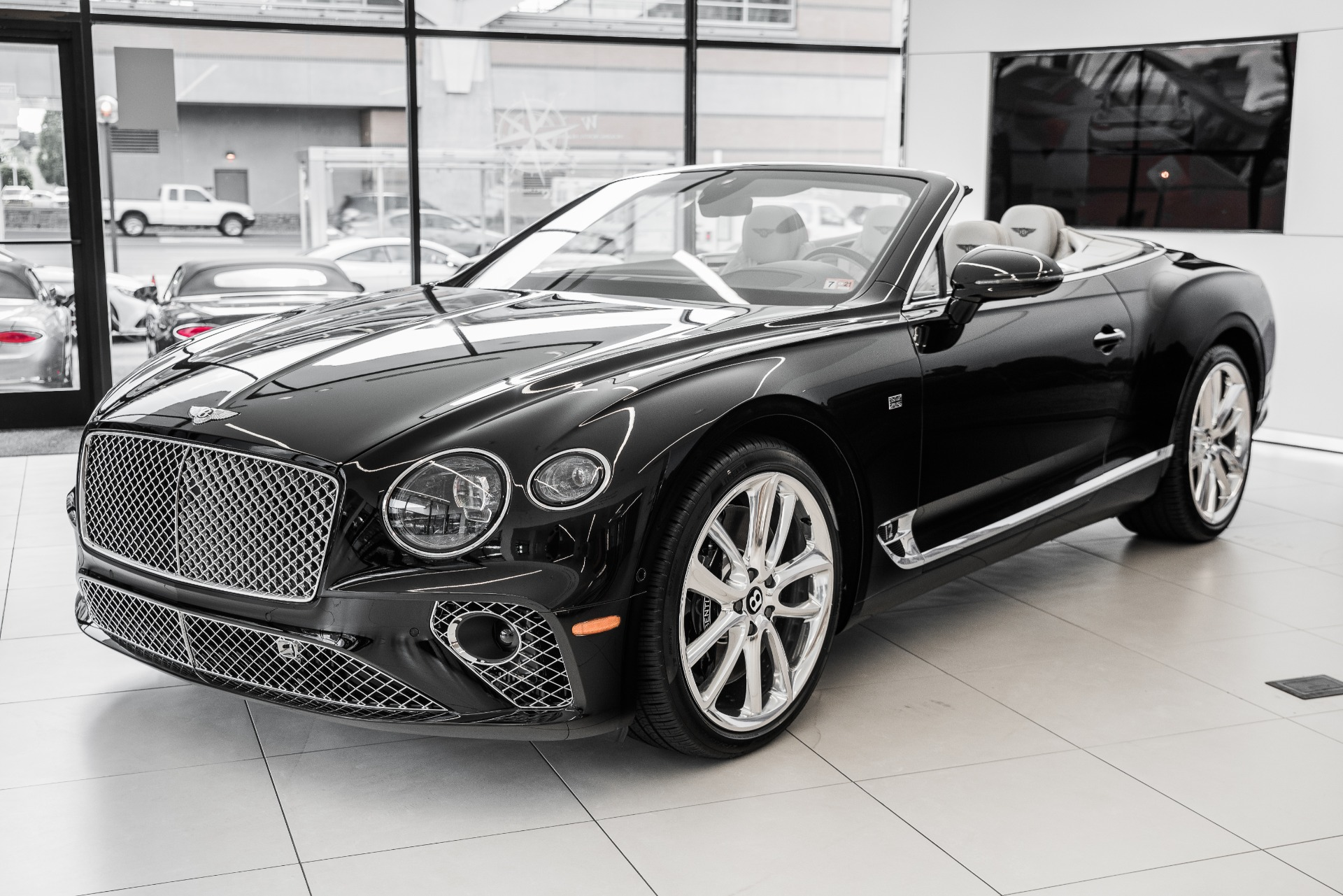 New-2020-Bentley-Continental