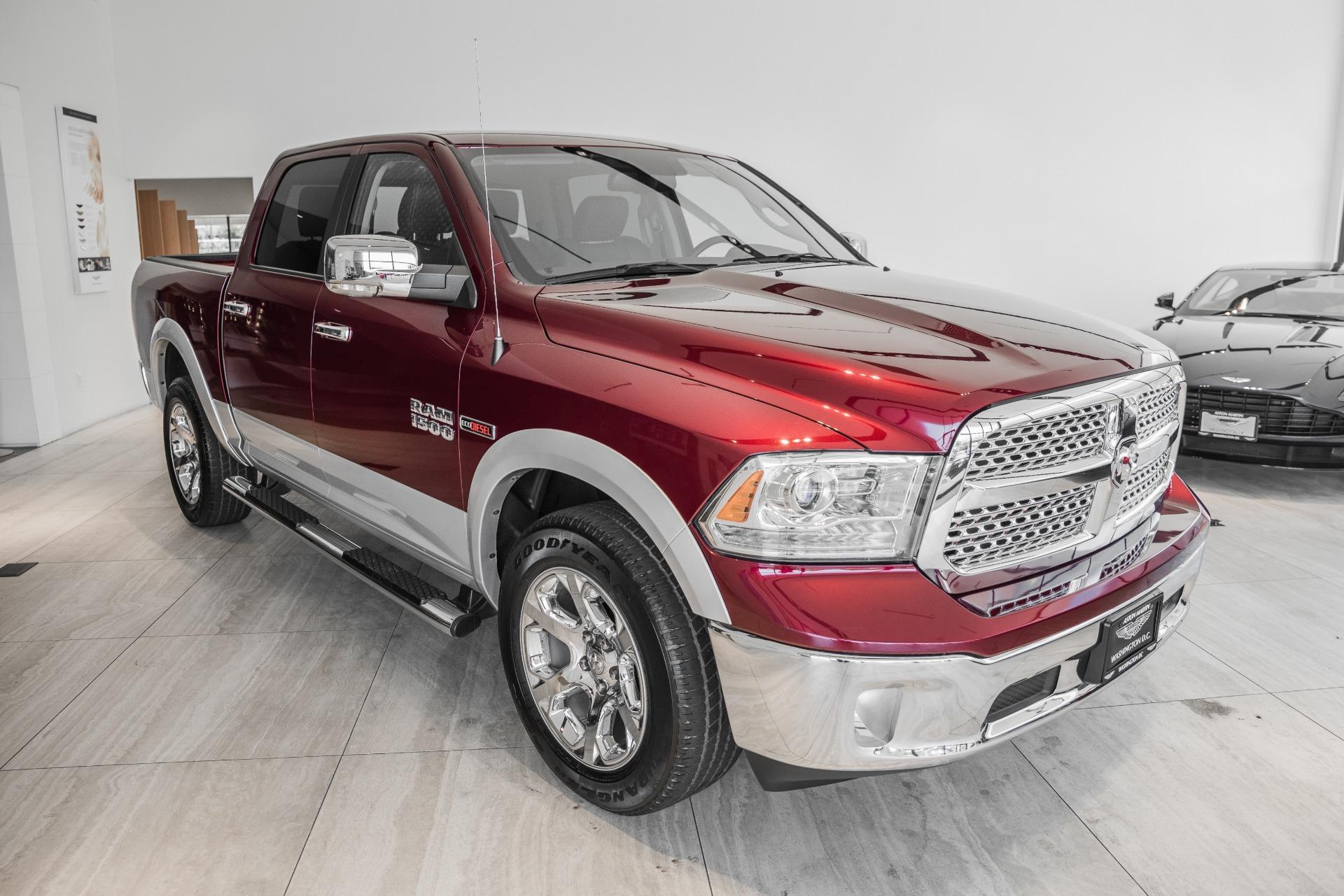 Used-2018-Ram-1500-Laramie