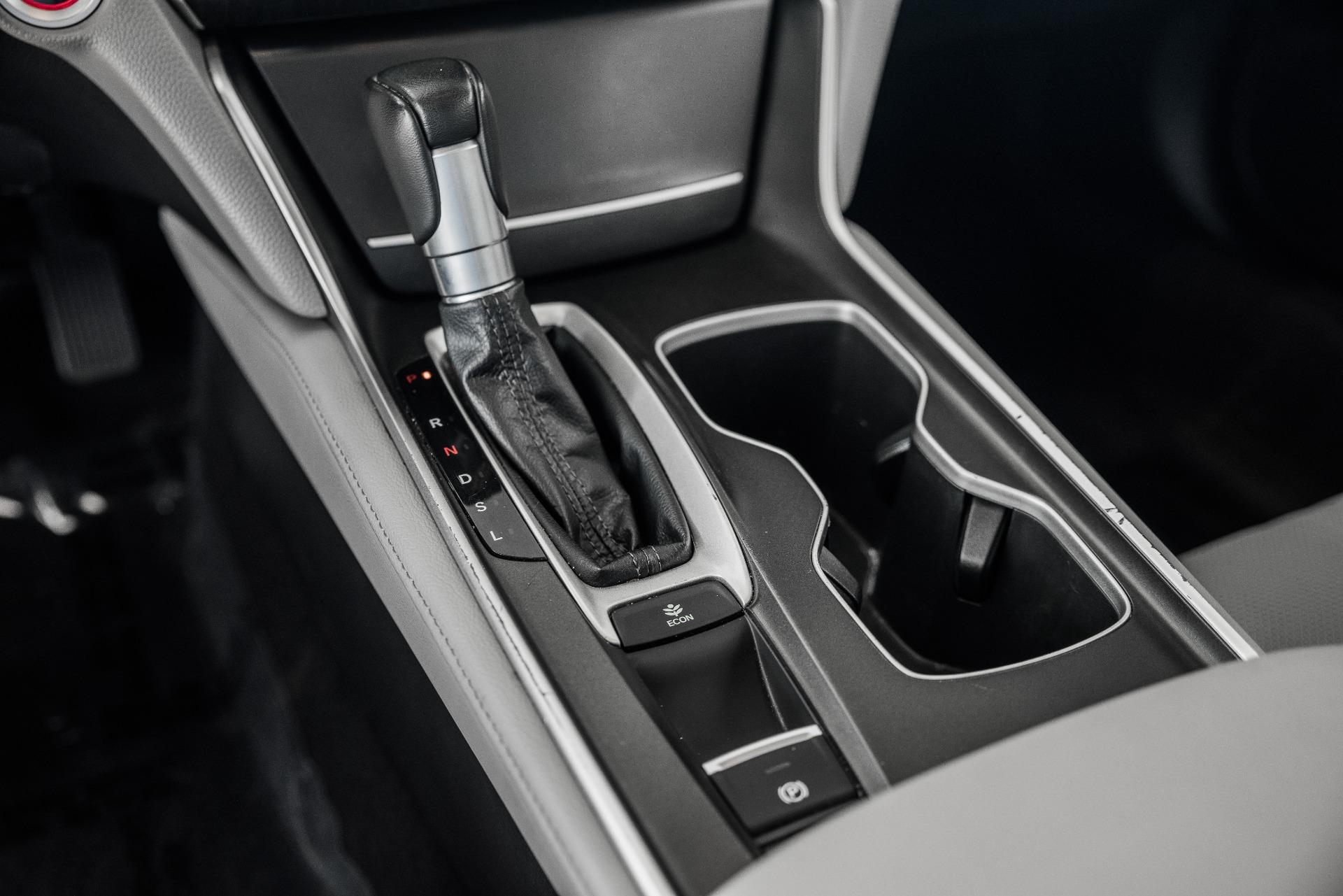 Used-2018-Honda-Accord-Sedan-EX-L