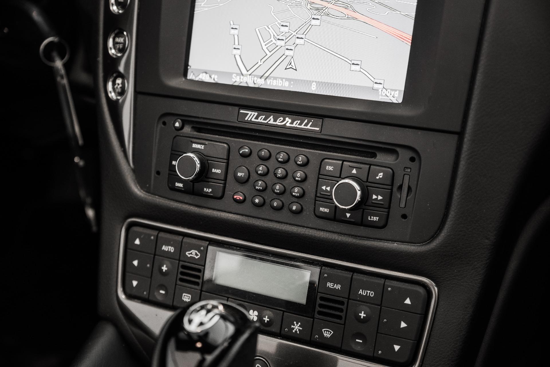 Used-2015-Maserati-GranTurismo-Convertible