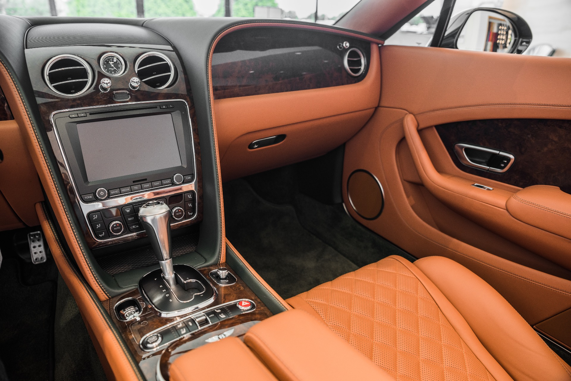 Used-2017-Bentley-Continental-GT-V8
