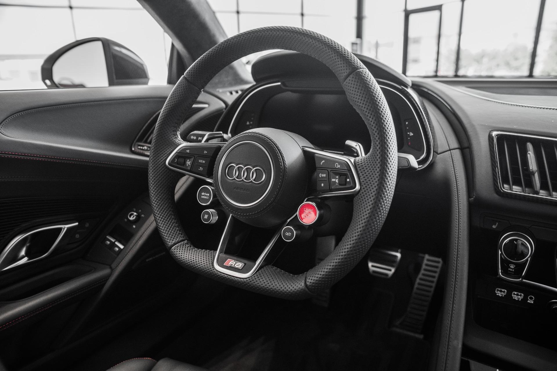 Used-2020-Audi-R8-Coupe-52-quattro-V10-performance