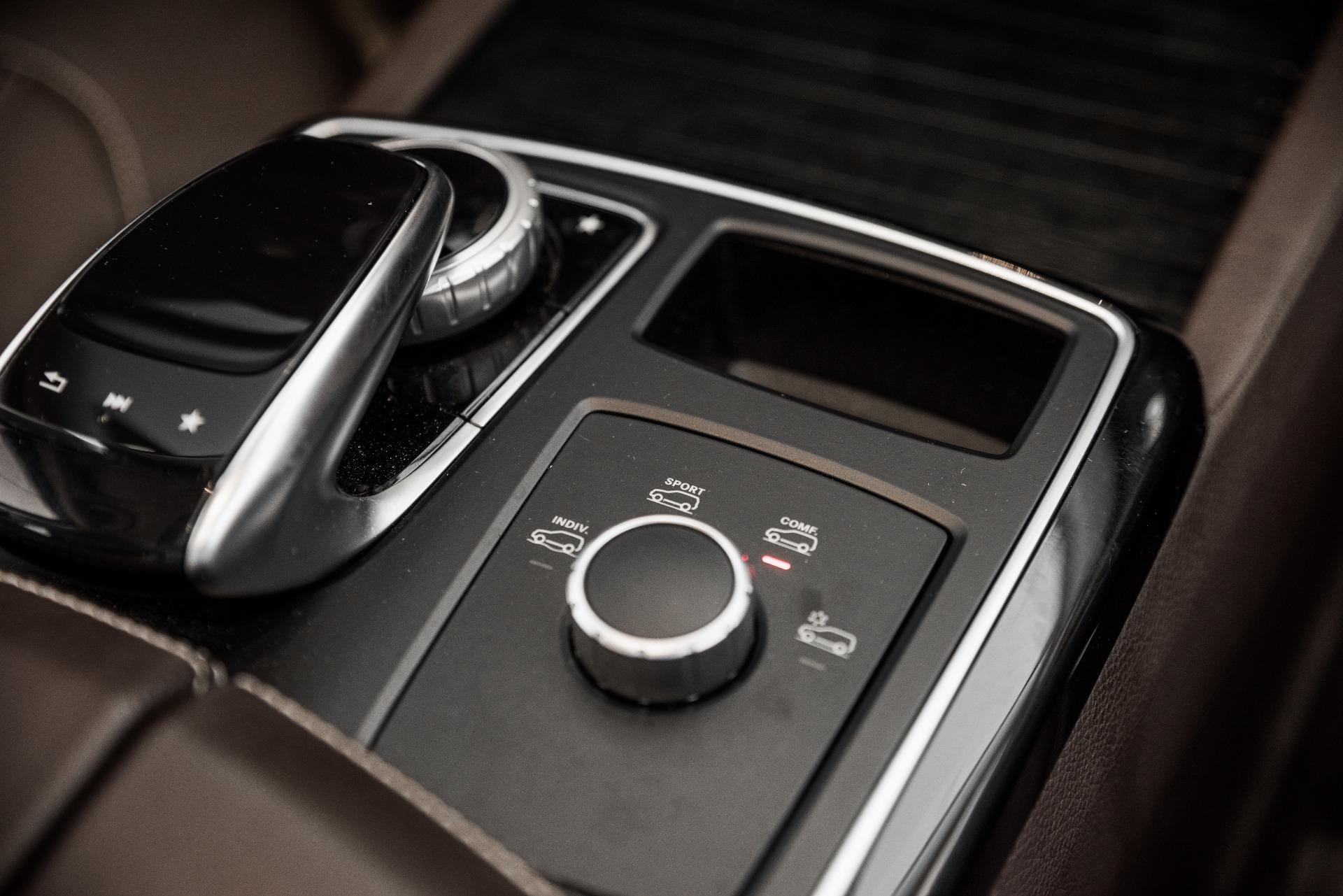 Used-2018-Mercedes-Benz-GLE-GLE-350