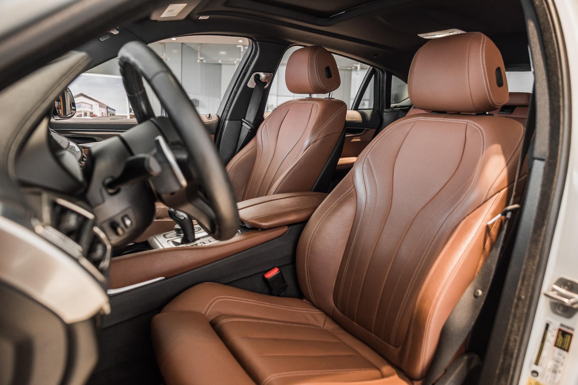 Used-2017-BMW-X6