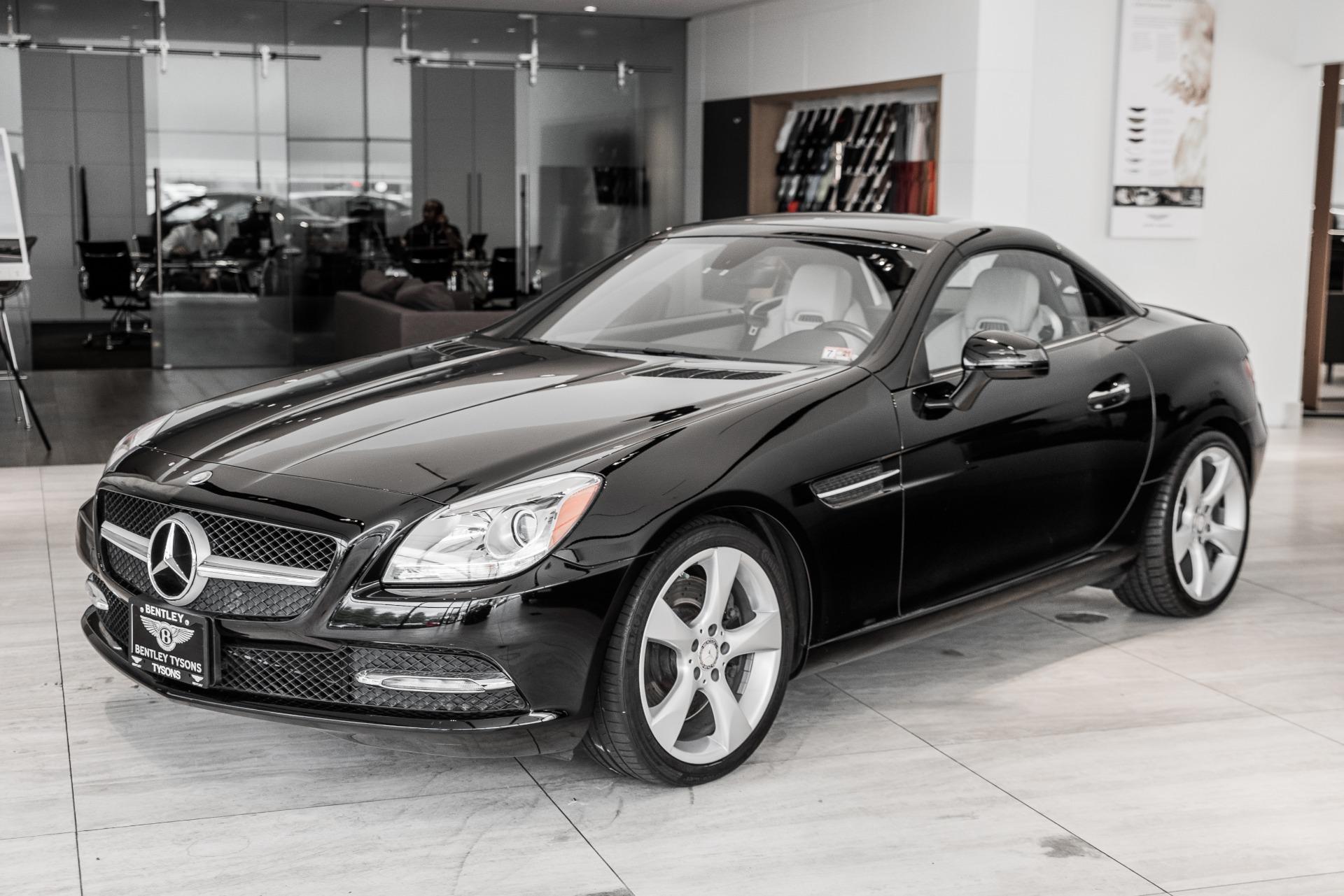 Used-2012-Mercedes-Benz-SLK-Class-SLK-350-4MATIC