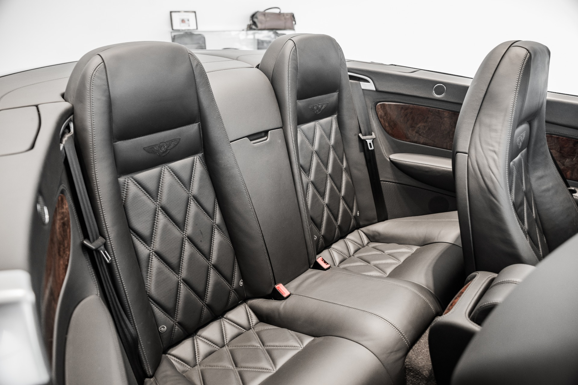 Used-2010-Bentley-Continental-GT-GT-Speed