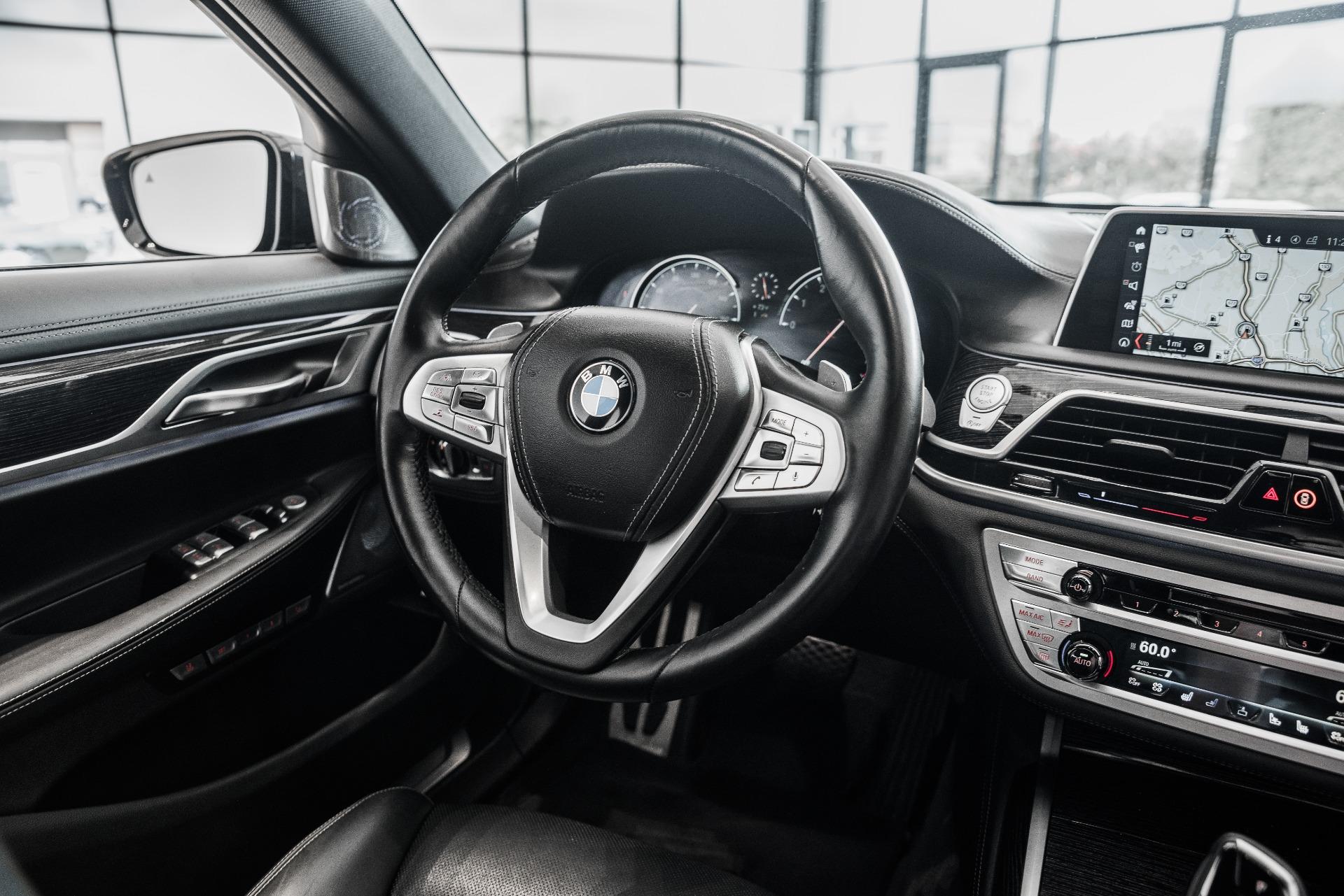 Used-2018-BMW-7-Series