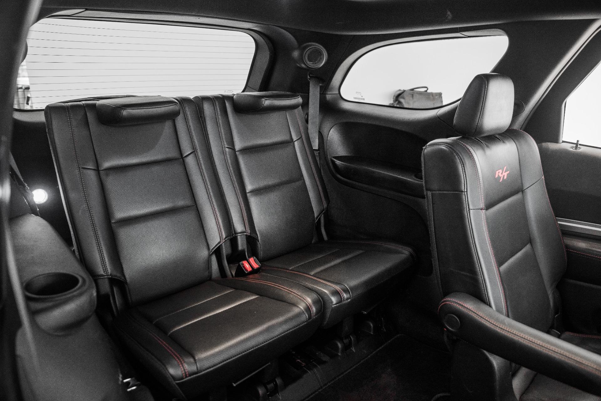 Used-2017-Dodge-Durango-RT