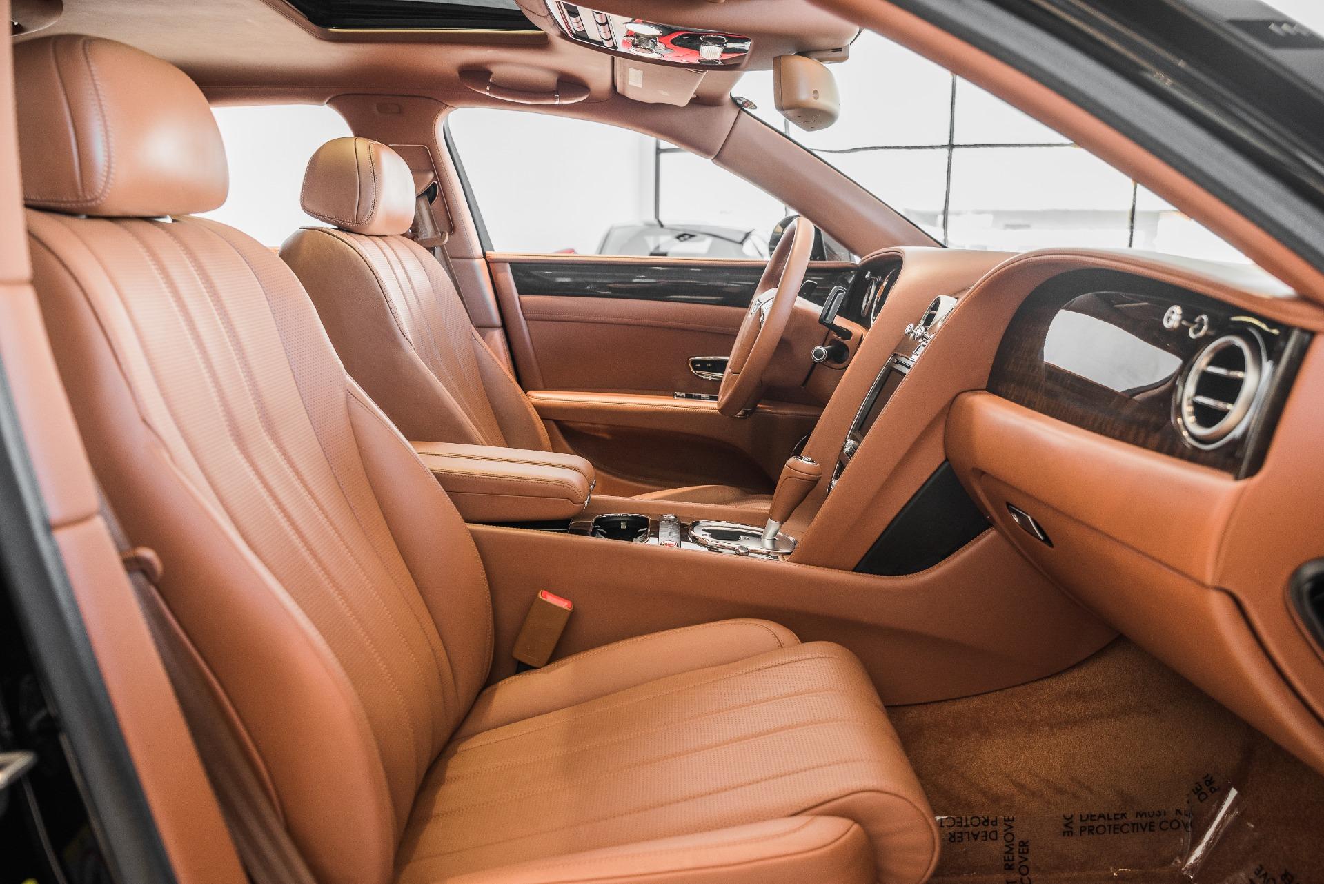 Used-2015-Bentley-Flying-Spur