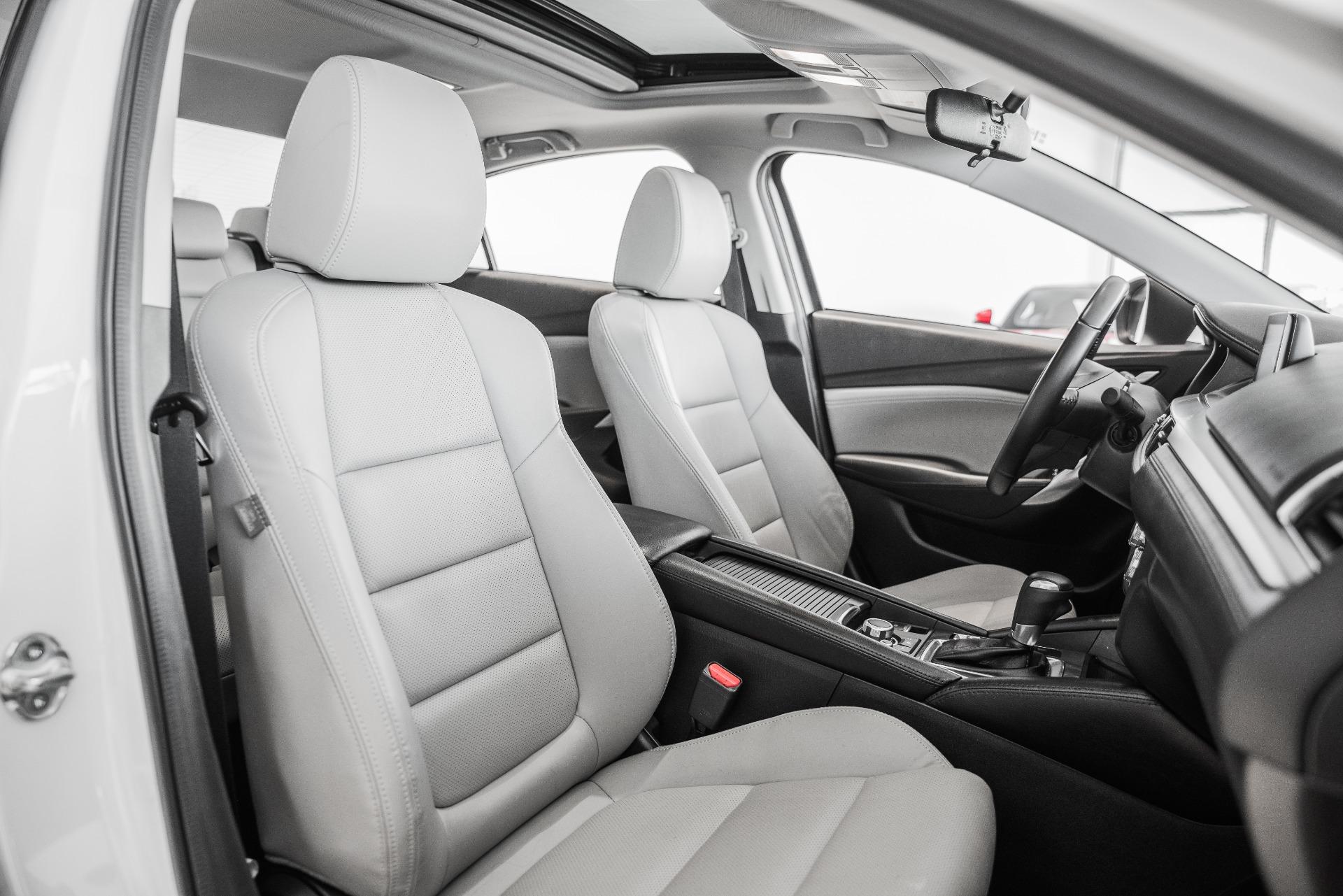 Used-2017-Mazda-Mazda6