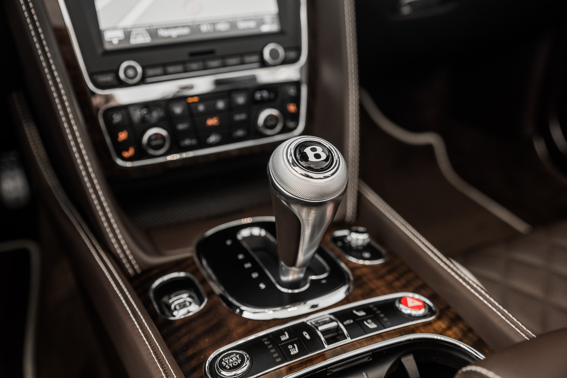 Used-2018-Bentley-Continental