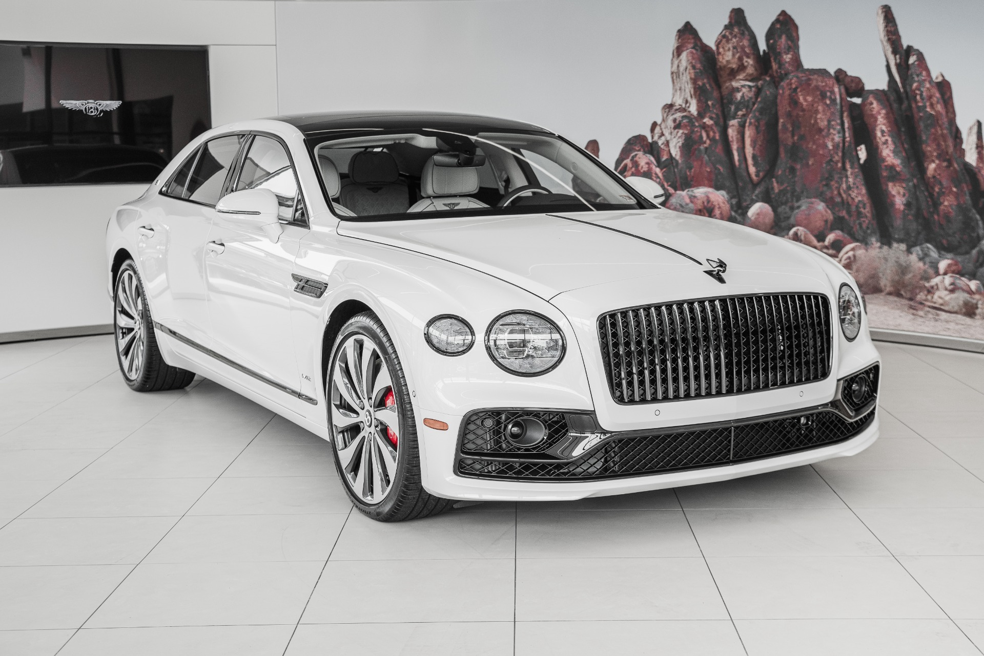 New-2020-Bentley-Flying-Spur-W12