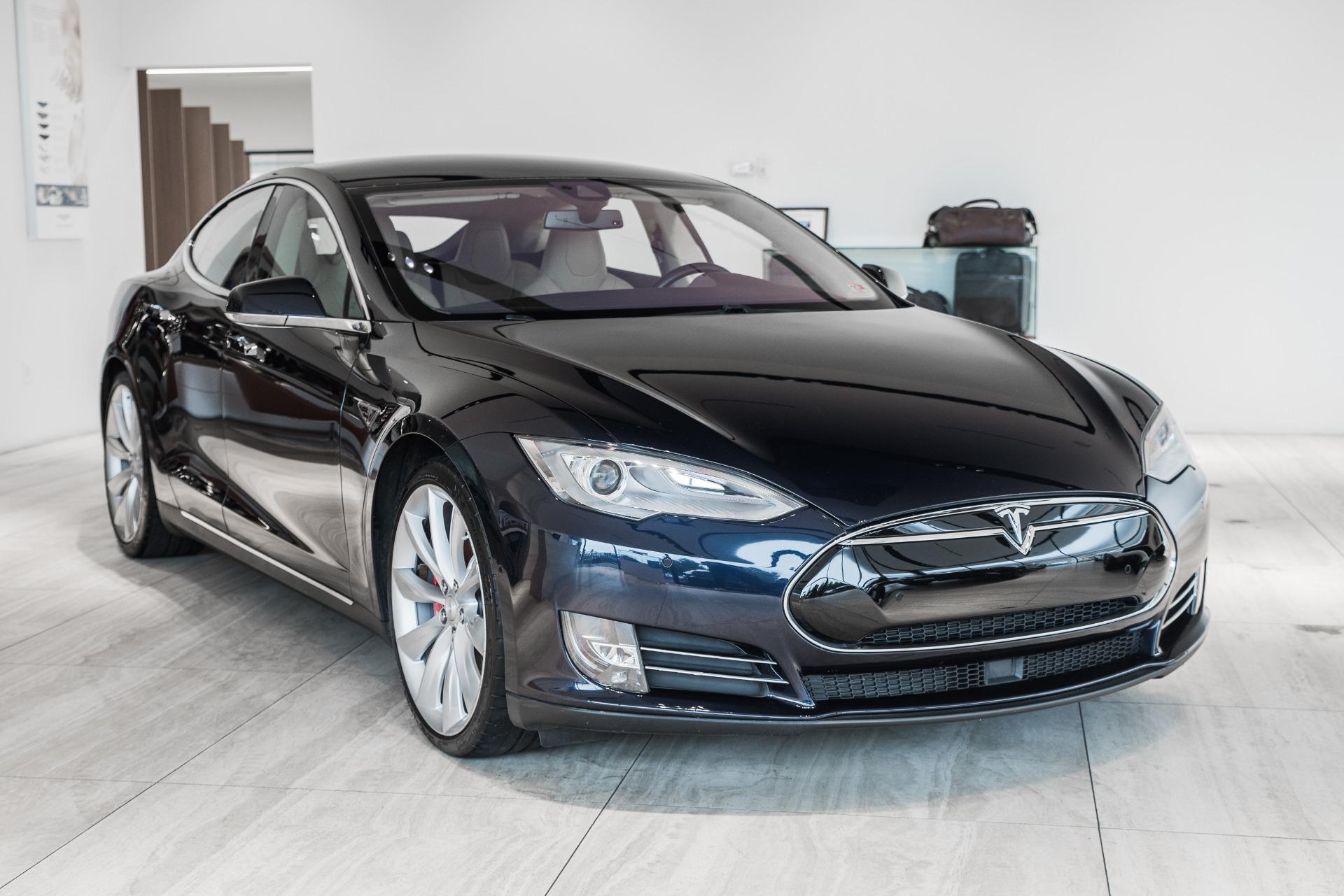Used-2014-Tesla-Model-S