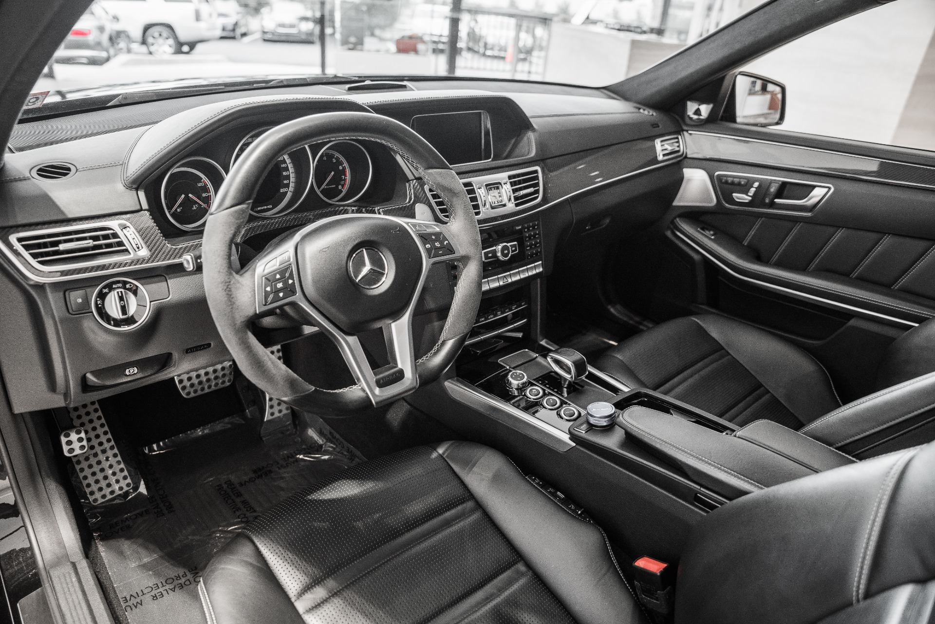 Used-2015-Mercedes-Benz-E-Class-E-63-AMG-S-Model