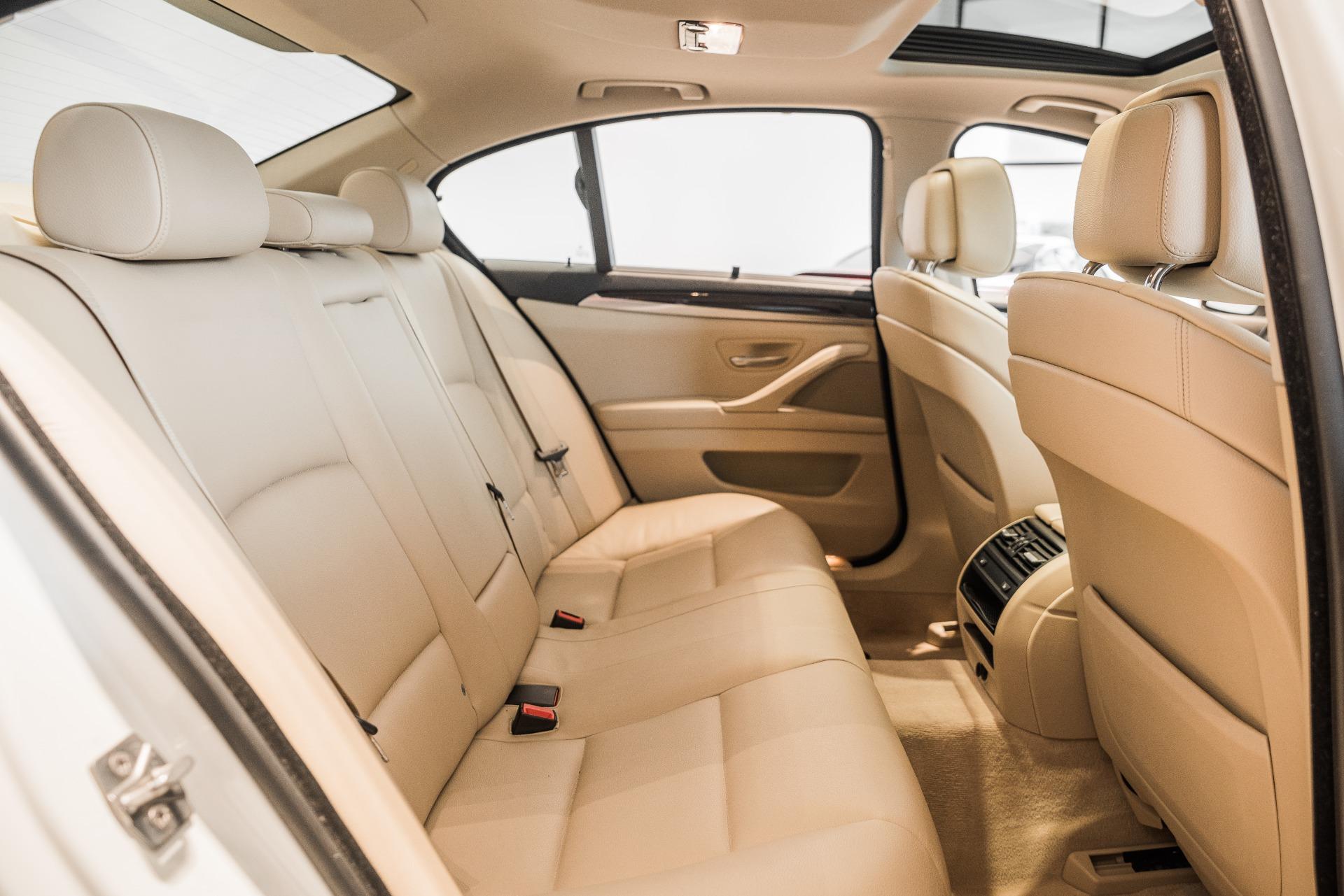 Used-2011-BMW-5-Series-535i-xDrive