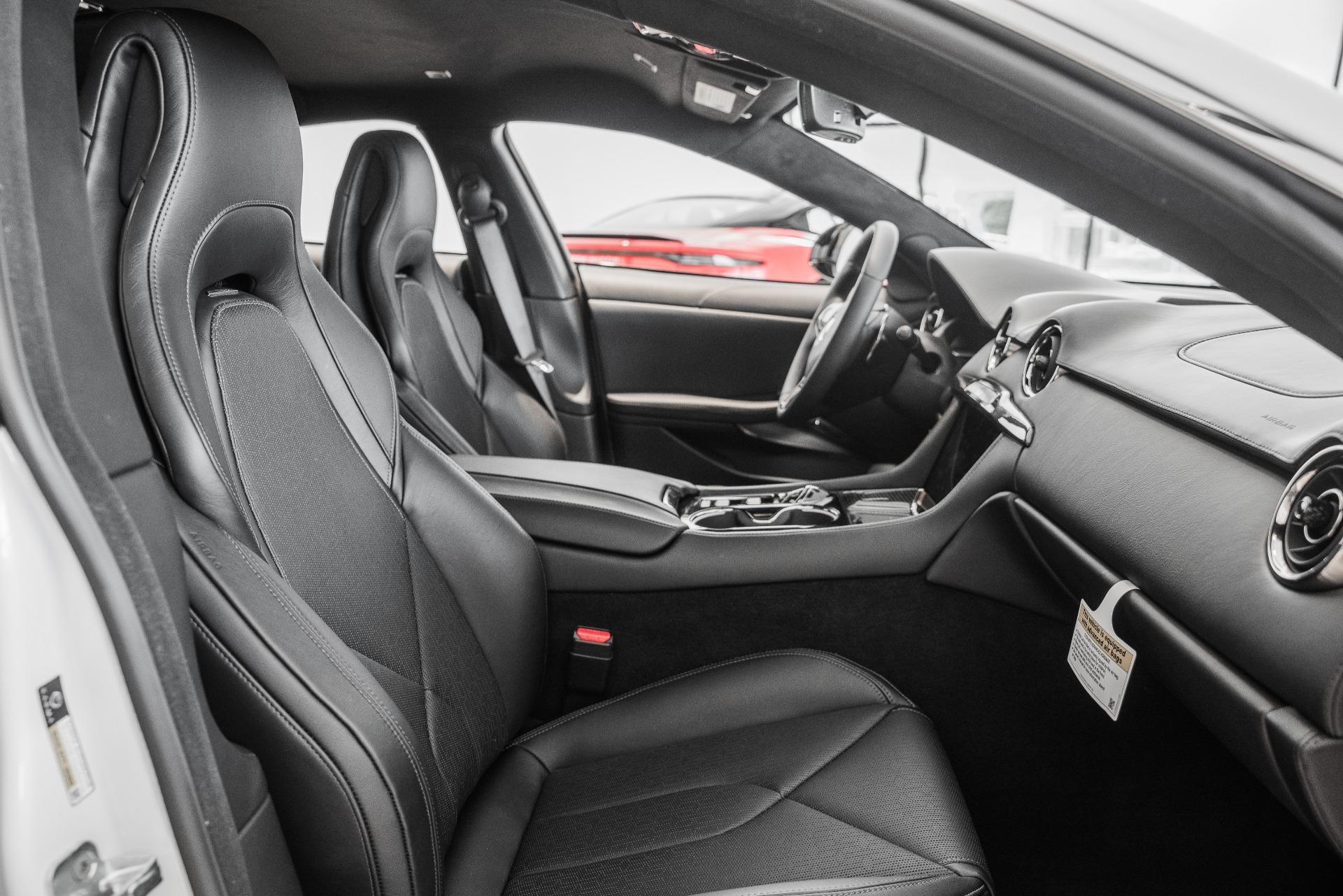 New-2020-Karma-Revero-GT-GT